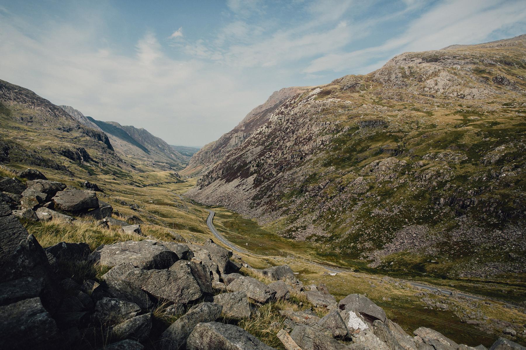 Mt-Snowdon-Hike-Photos-From-Peny-Pass-00011.jpg