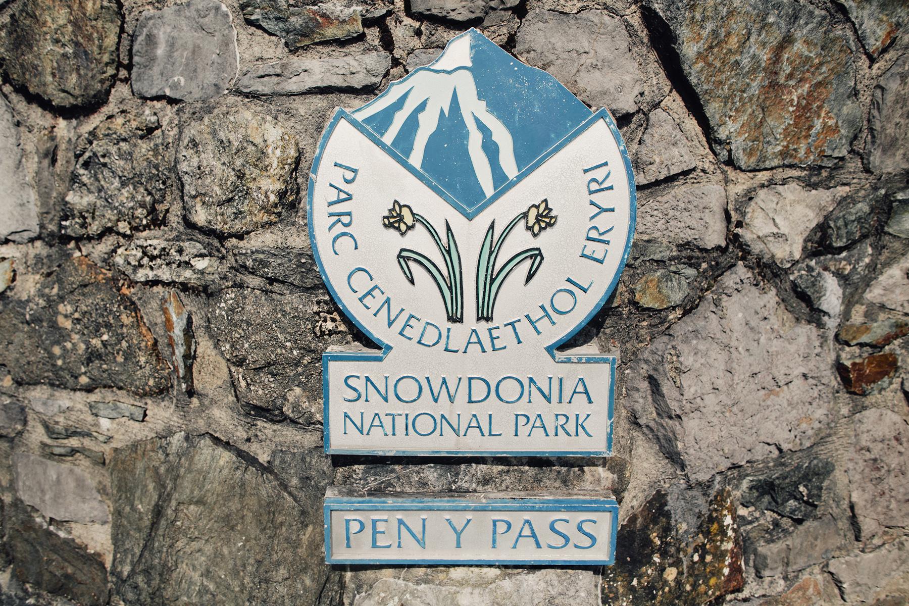 Mt-Snowdon-Hike-Photos-From-Peny-Pass-00021.jpg