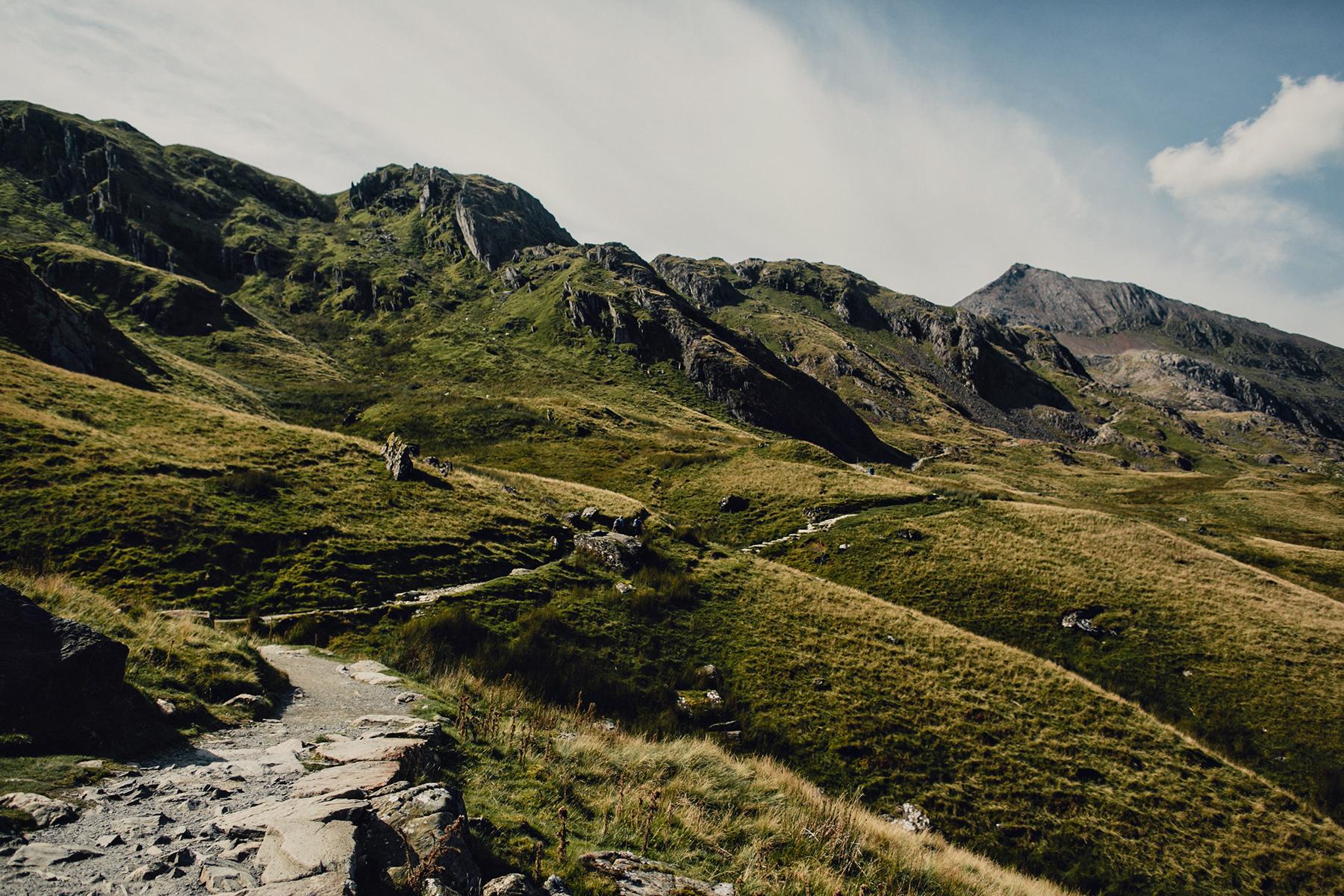 Mt-Snowdon-Hike-Photos-From-Peny-Pass-00031.jpg