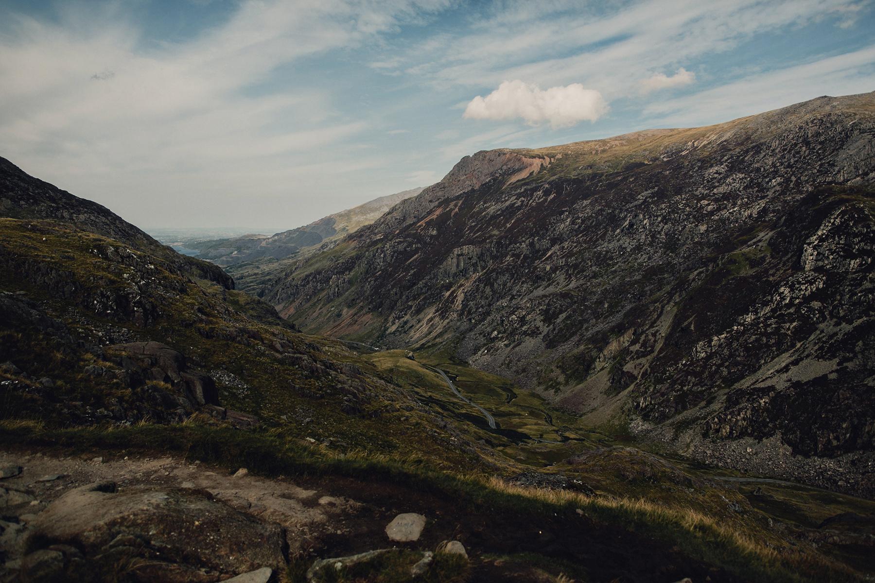 Mt-Snowdon-Hike-Photos-From-Peny-Pass-00041.jpg