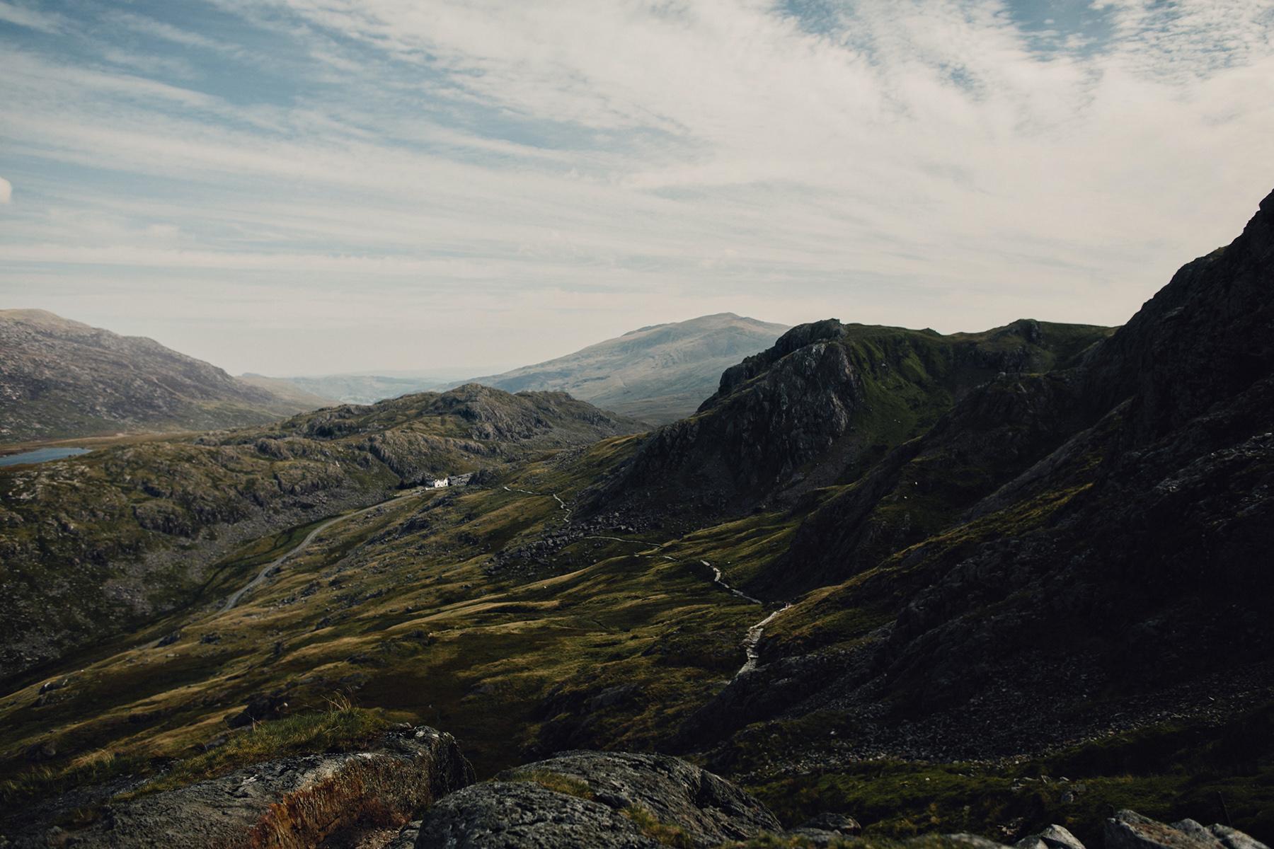 Mt-Snowdon-Hike-Photos-From-Peny-Pass-00051.jpg