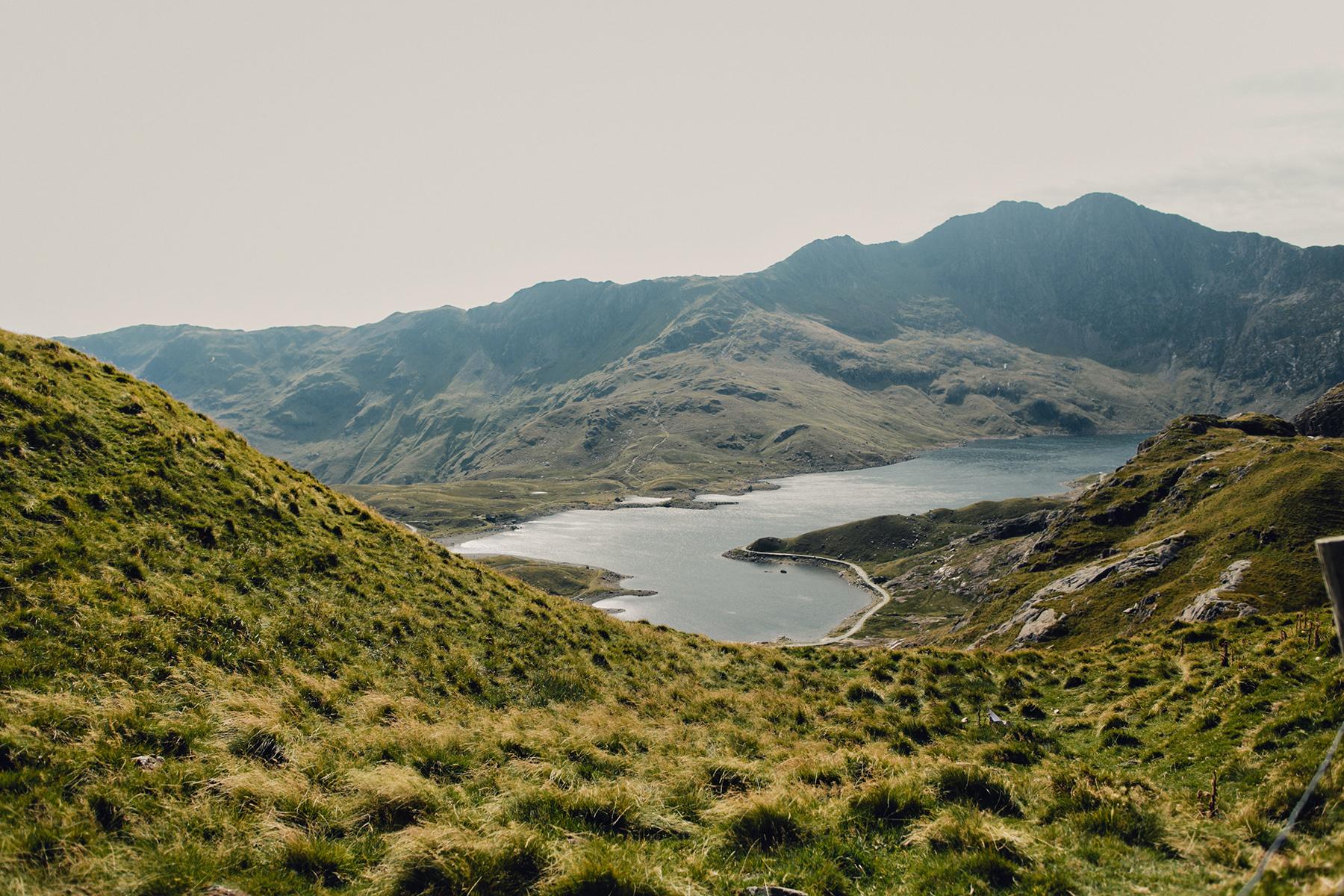 Mt-Snowdon-Hike-Photos-From-Peny-Pass-00061.jpg