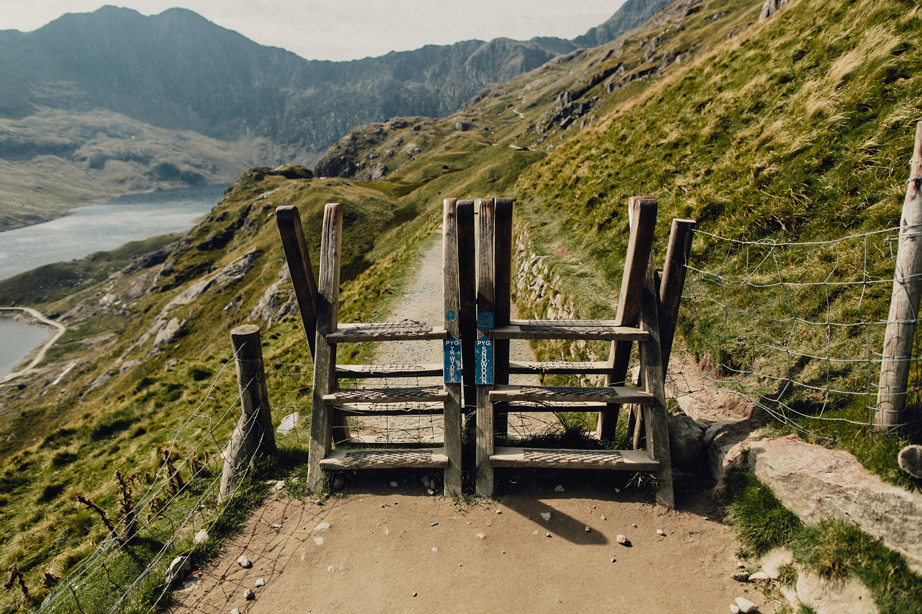 Mt-Snowdon-Hike-Photos-From-Peny-Pass-00071.jpg