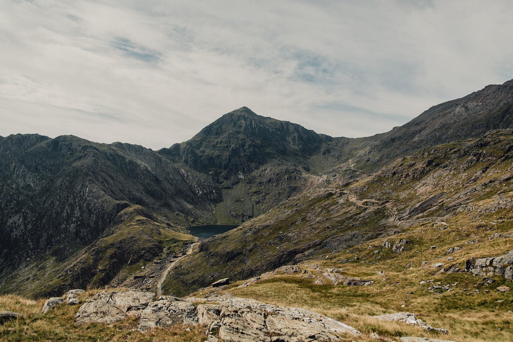 Mt-Snowdon-Hike-Photos-From-Peny-Pass-00101.jpg