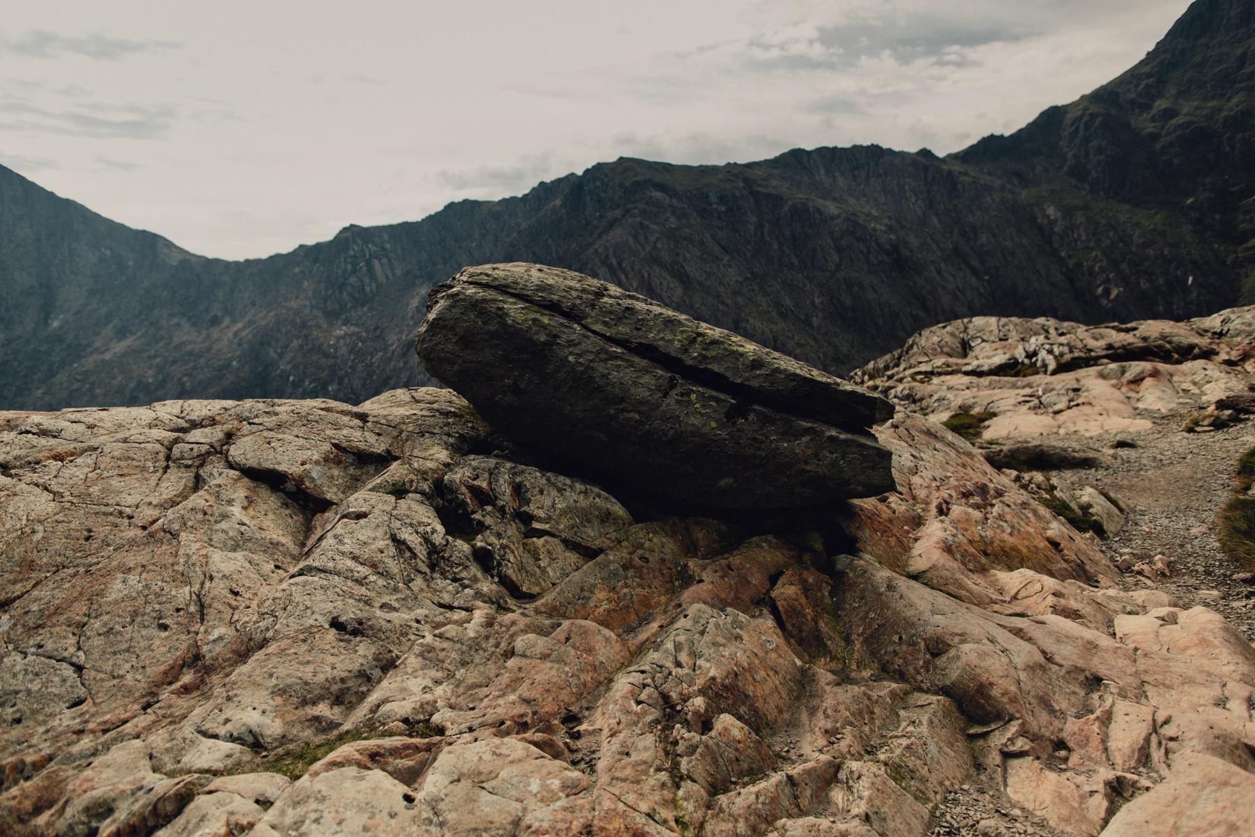 Mt-Snowdon-Hike-Photos-From-Peny-Pass-00111.jpg