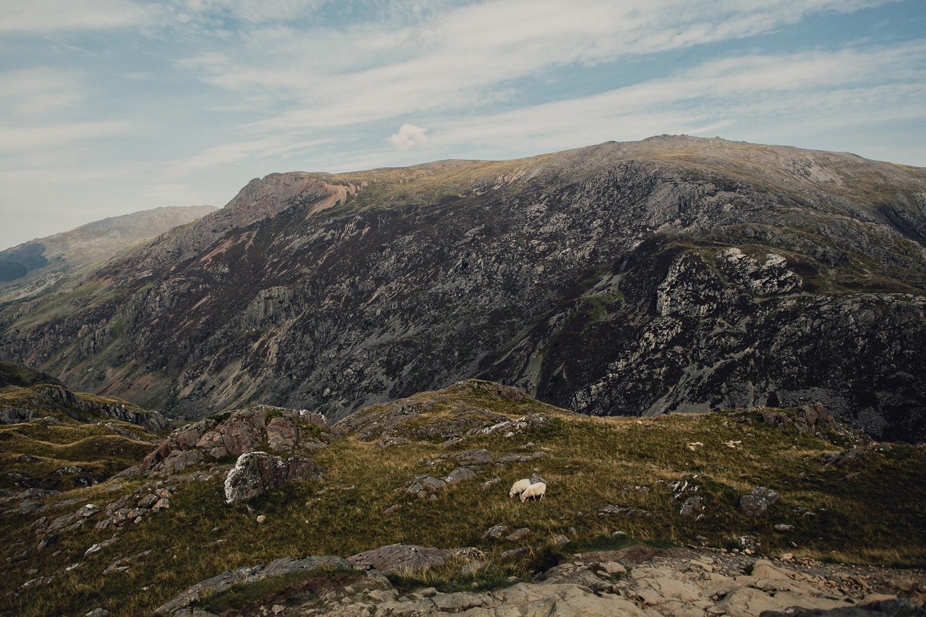 Mt-Snowdon-Hike-Photos-From-Peny-Pass-00121.jpg