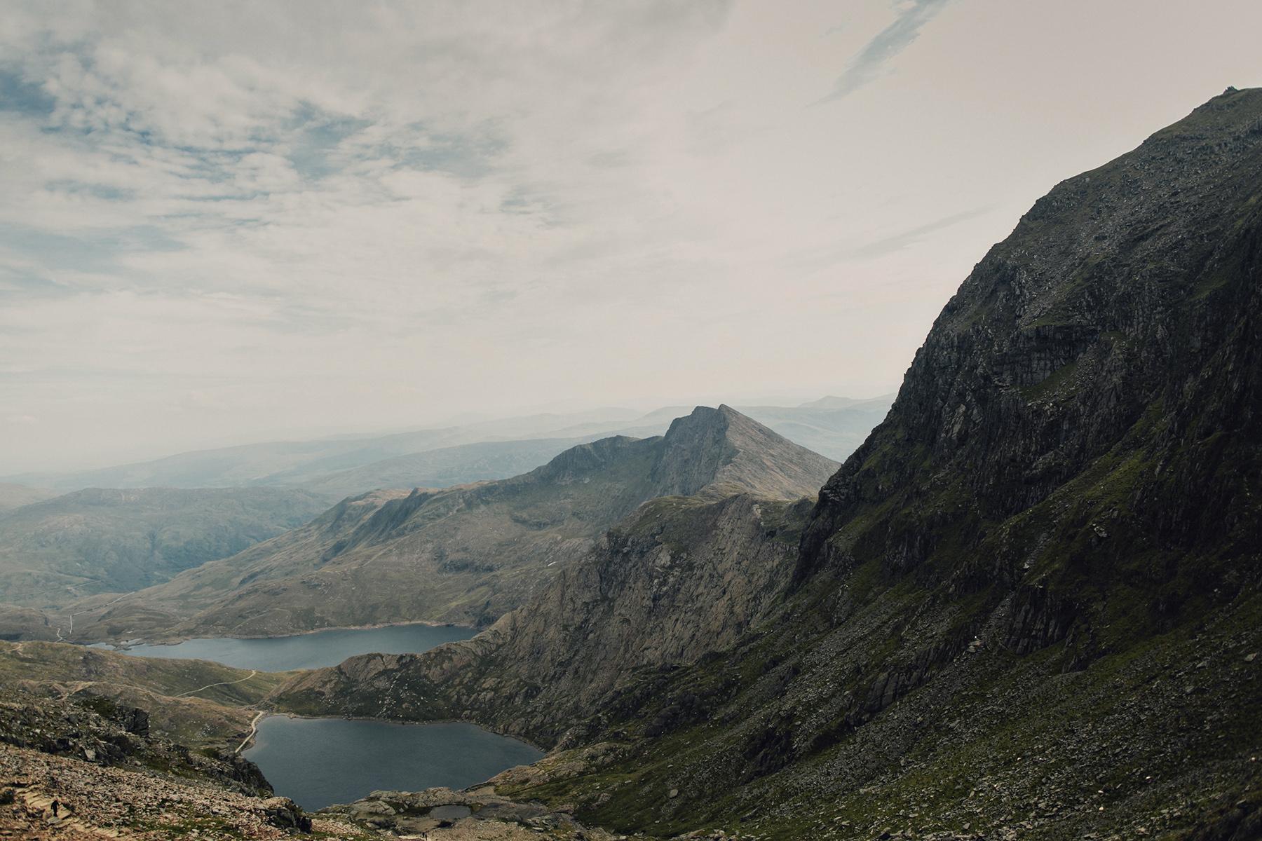 Mt-Snowdon-Hike-Photos-From-Peny-Pass-00131.jpg