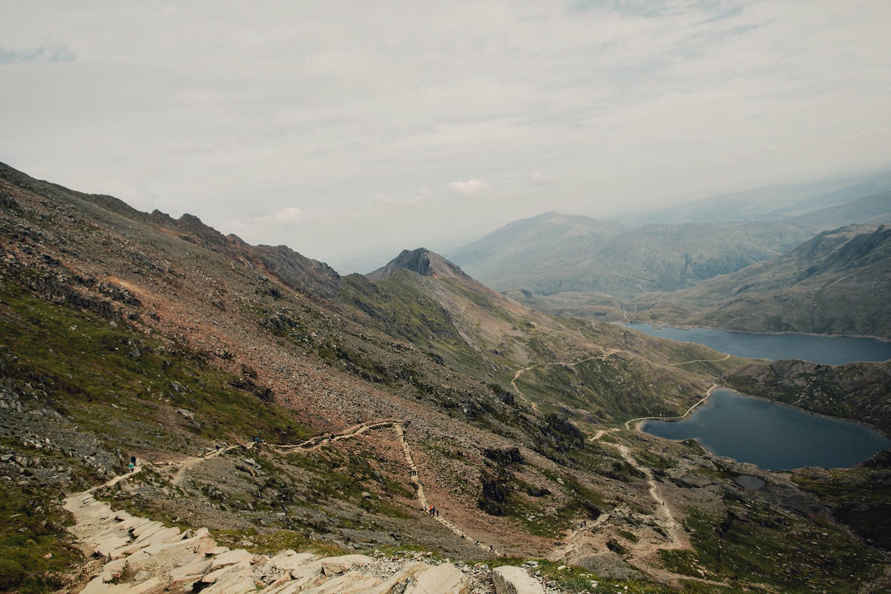 Mt-Snowdon-Hike-Photos-From-Peny-Pass-00161.jpg