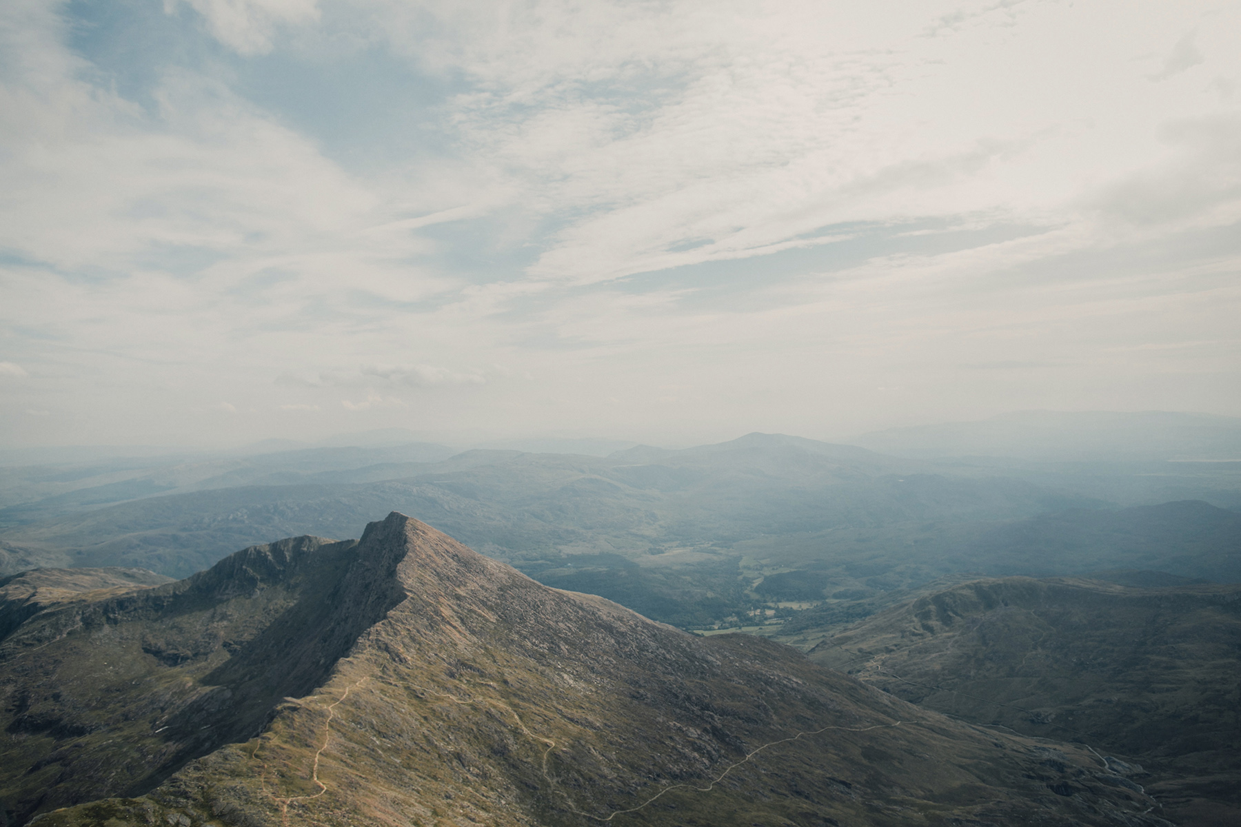 Mt-Snowdon-Hike-Photos-From-Peny-Pass-00191.jpg