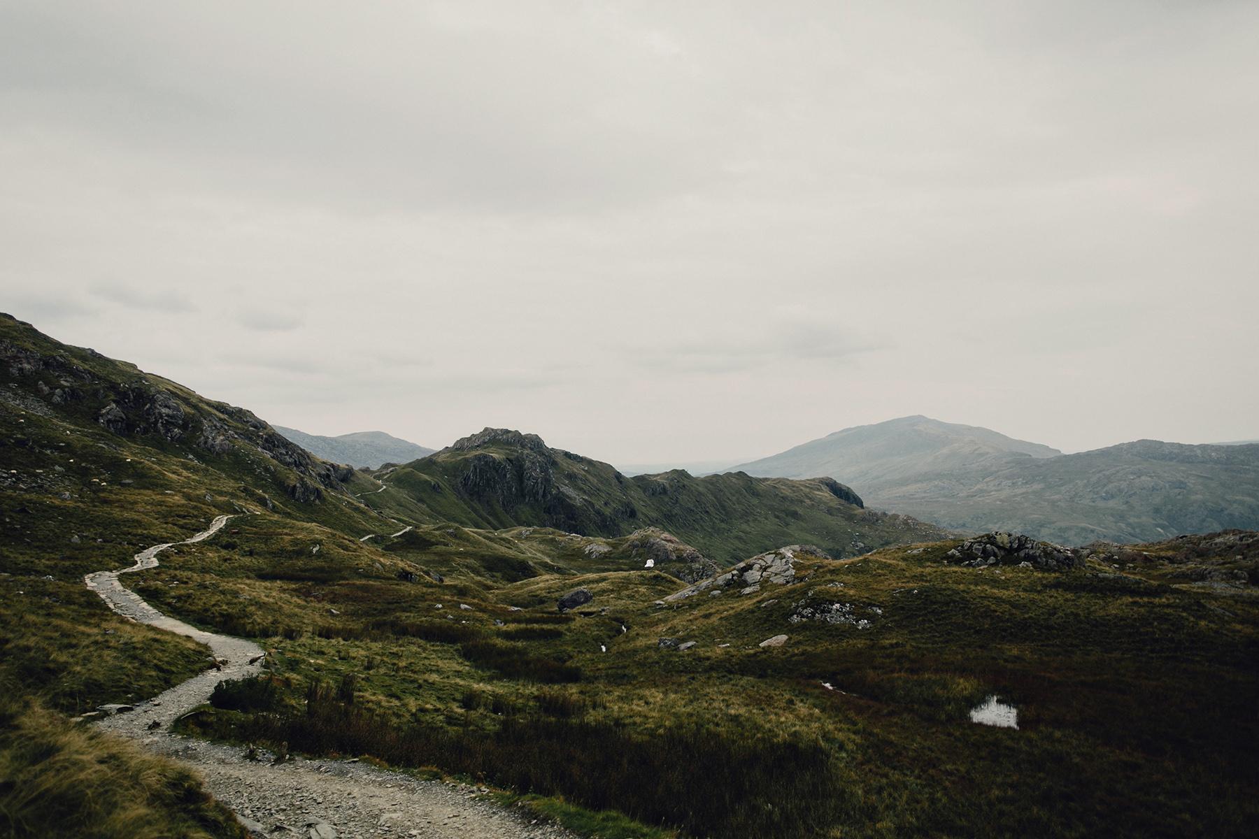 Mt-Snowdon-Hike-Photos-From-Peny-Pass-00221.jpg