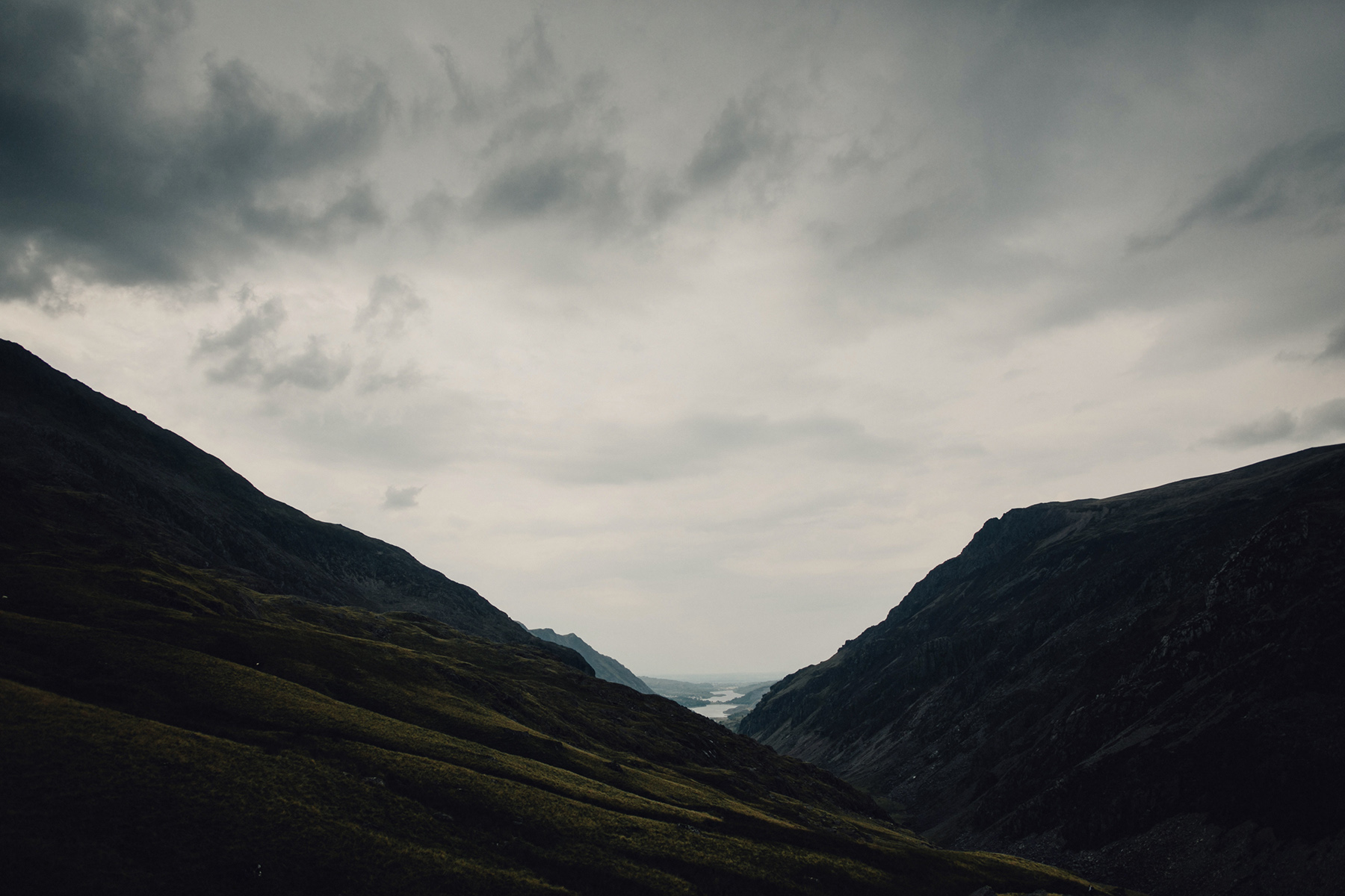 Mt-Snowdon-Hike-Photos-From-Peny-Pass-00231.jpg