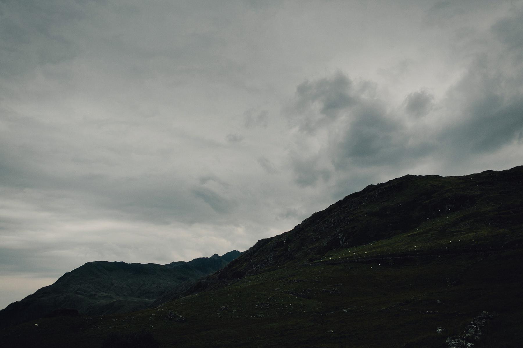 Mt-Snowdon-Hike-Photos-From-Peny-Pass-00241.jpg