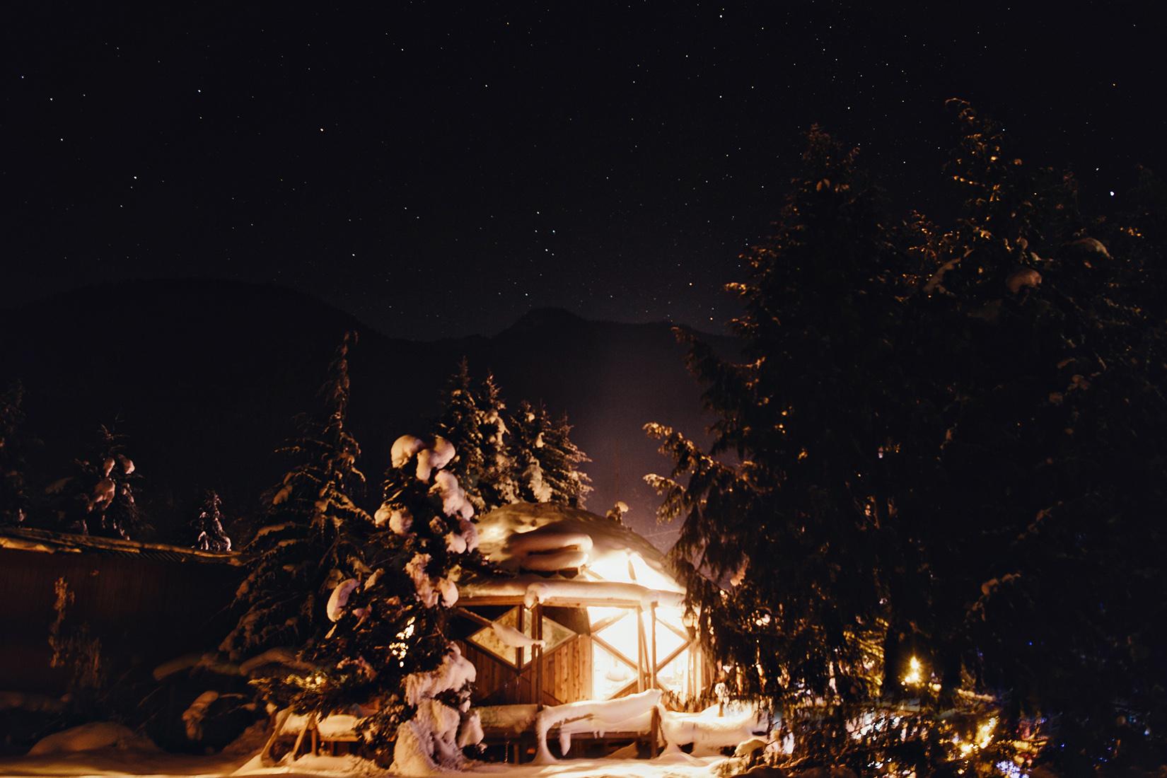 Cabin-New-Years-Night-Photography.jpg