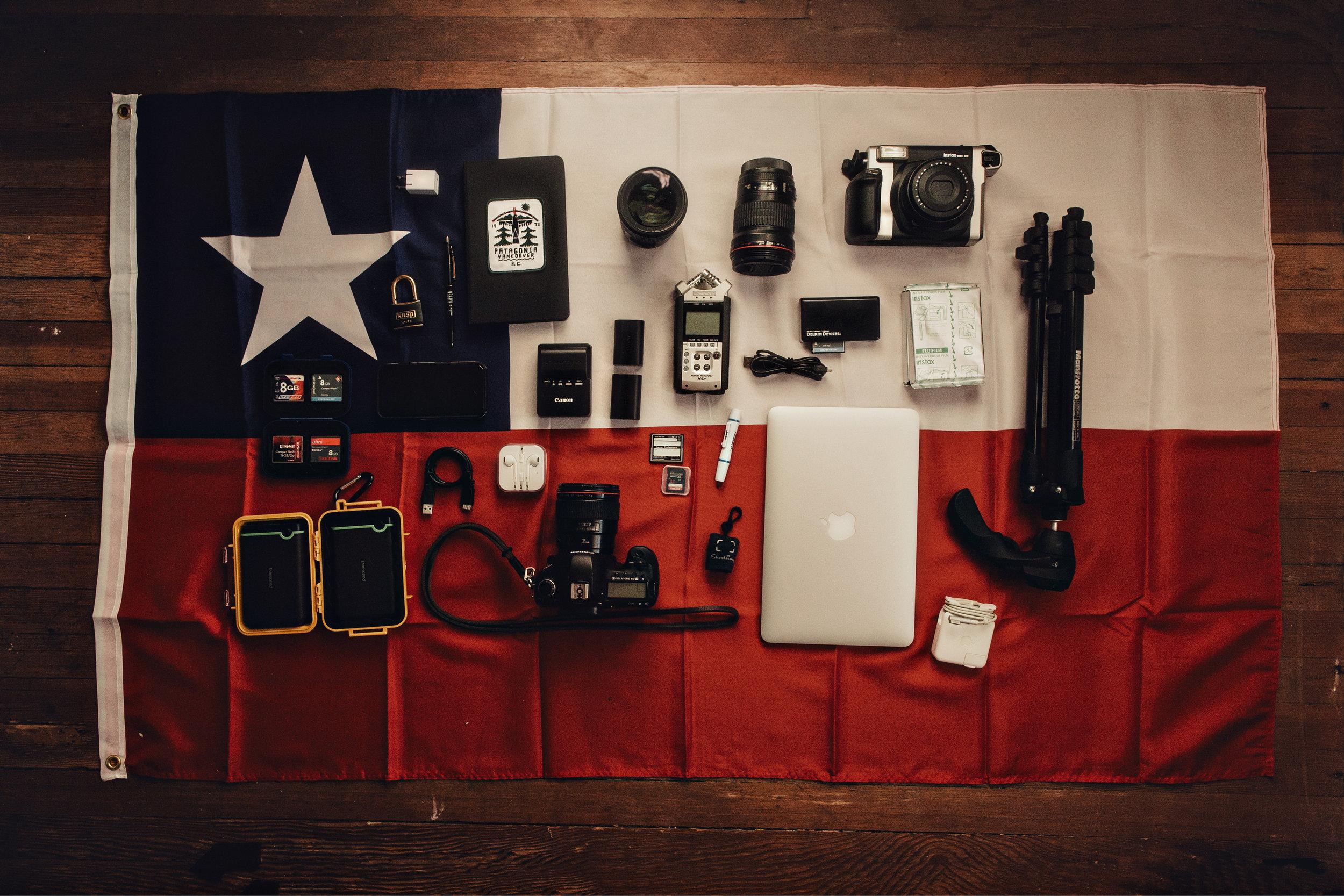 Camera-Gear-Pack-4.jpg