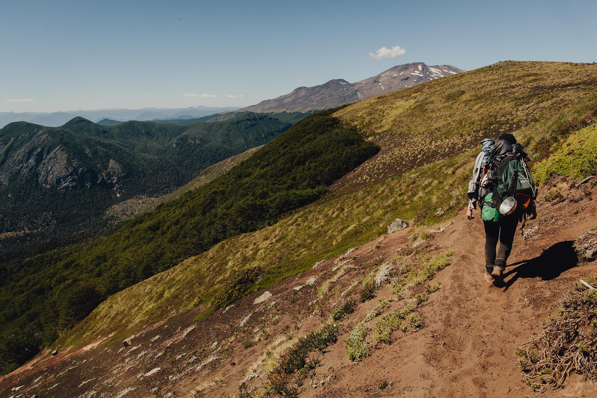 Villarrica-Traverse-Day-1-1080.jpg