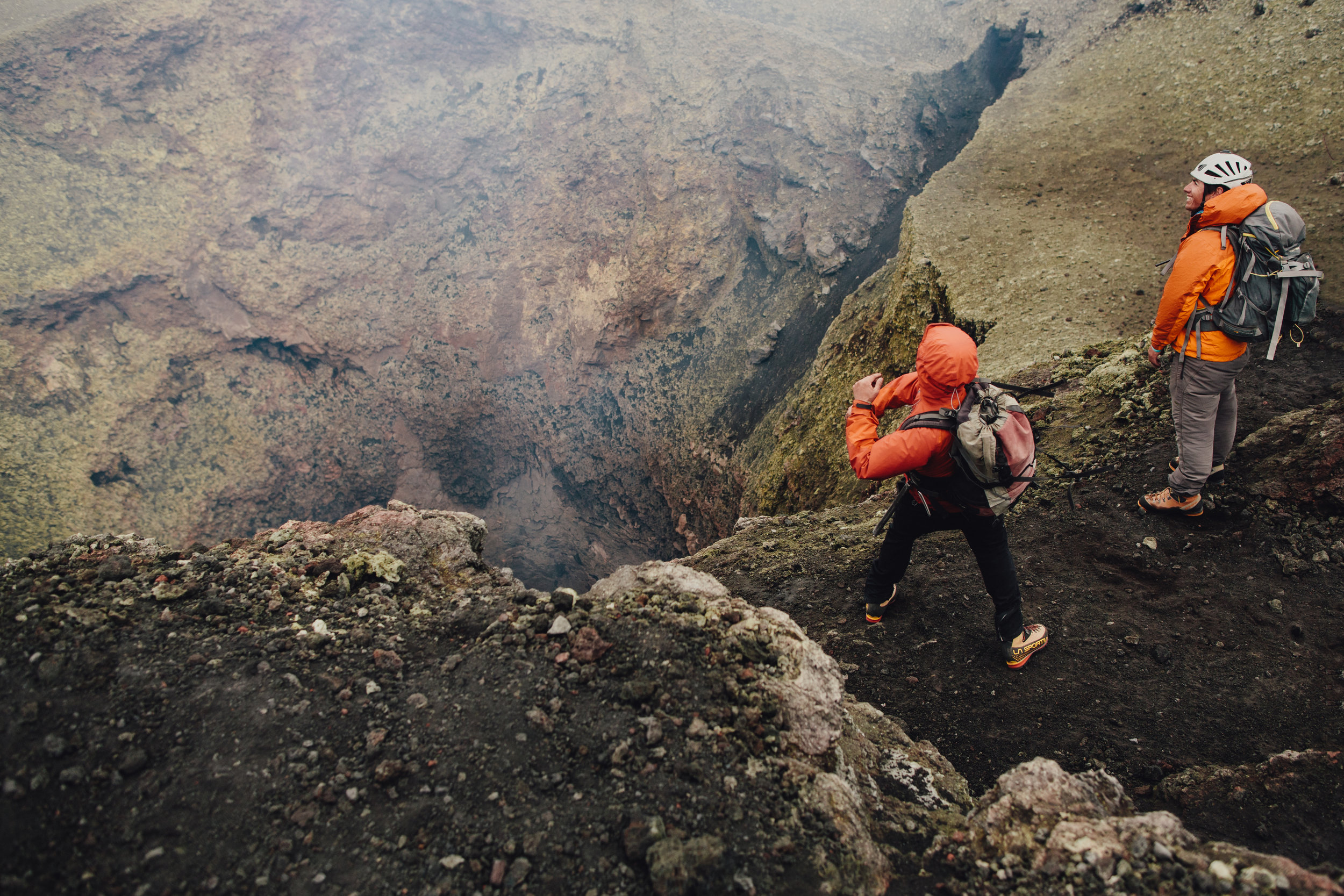 villarrica-volcano-trek-pucon-chile-0014.jpg