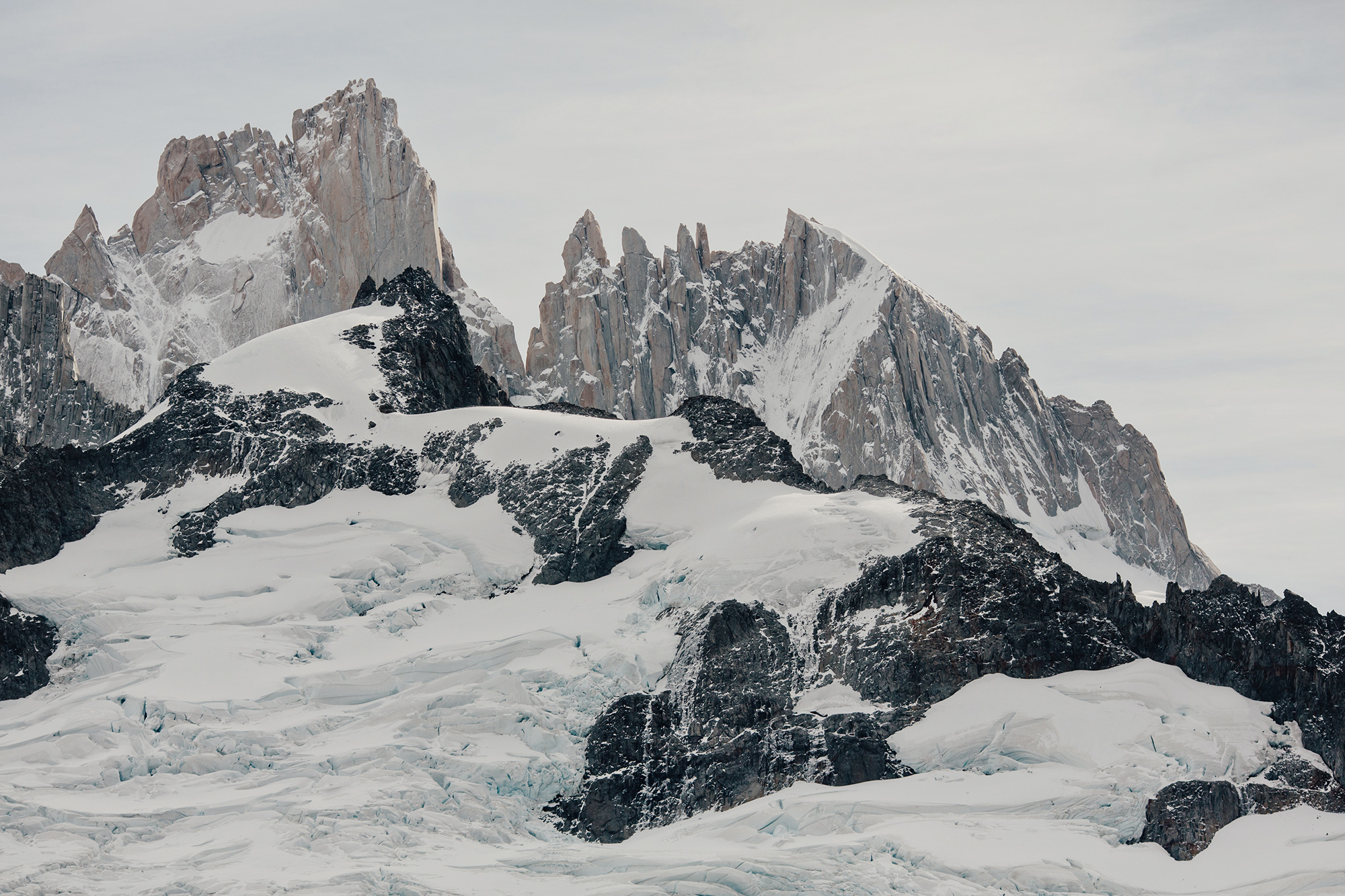 Fitzroy-range-argentina-photography-0008.jpg