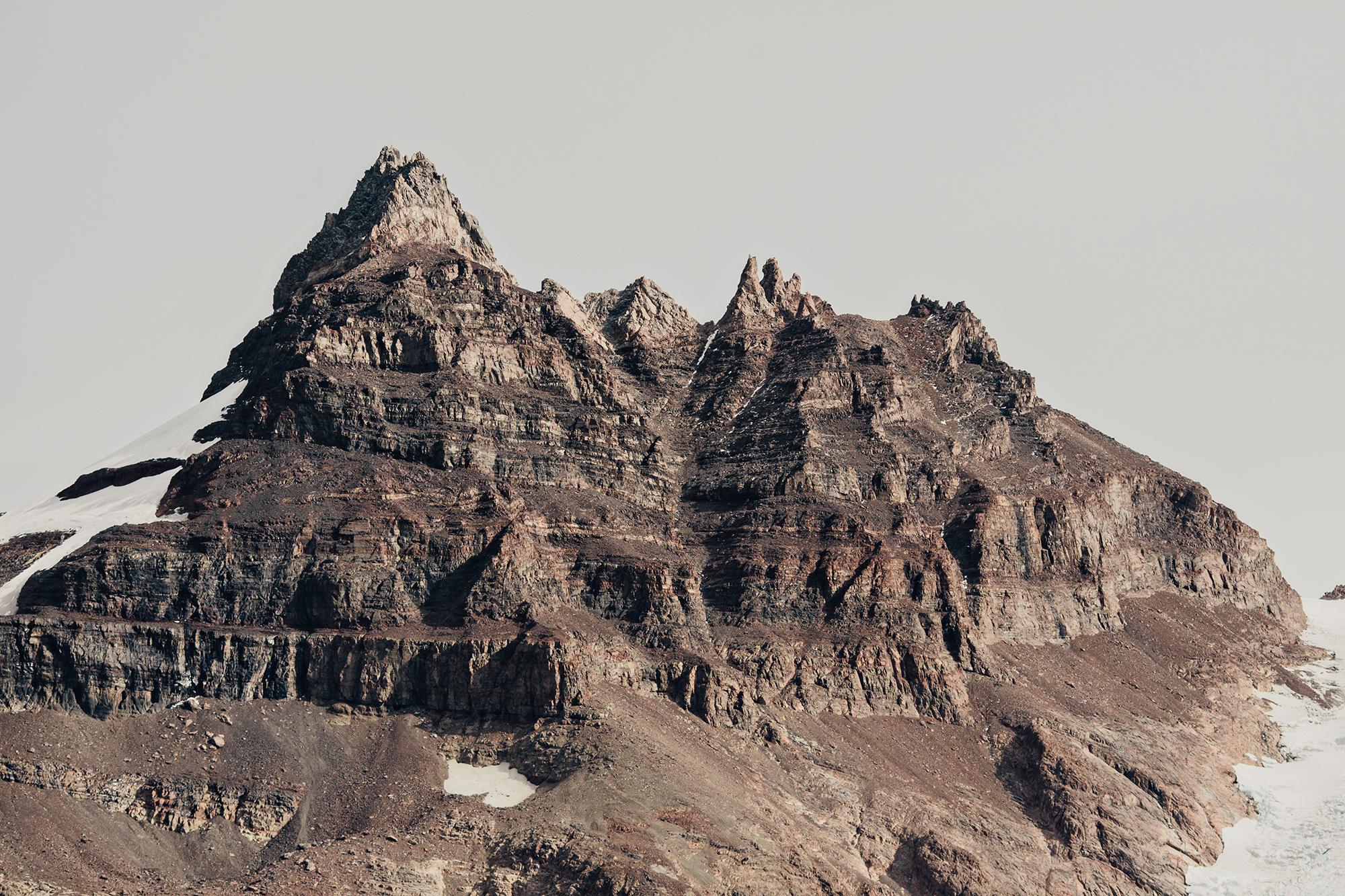 Fitzroy-range-argentina-photography-0011.jpg