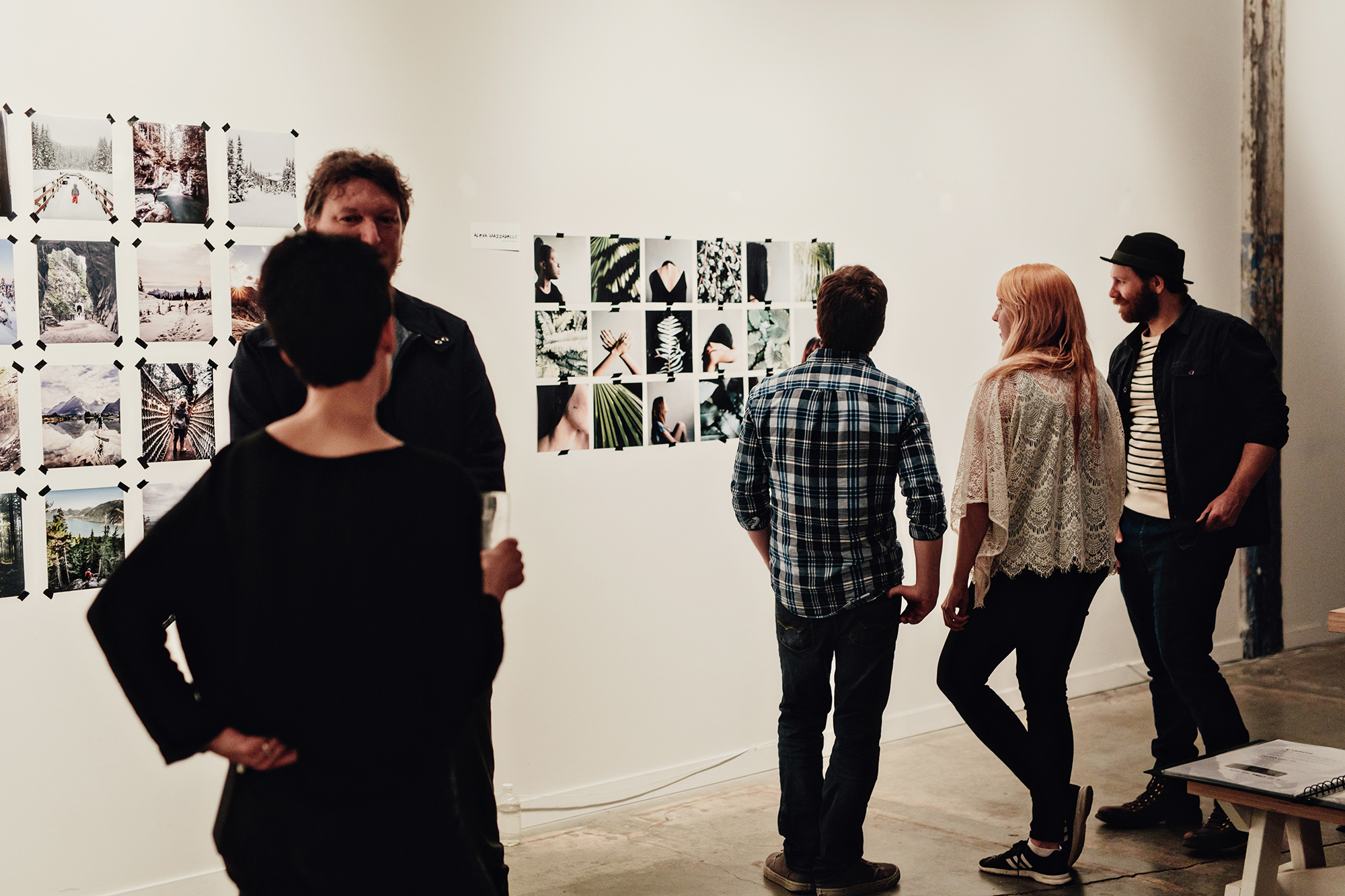 Vancouver-Print-Party-6.jpg