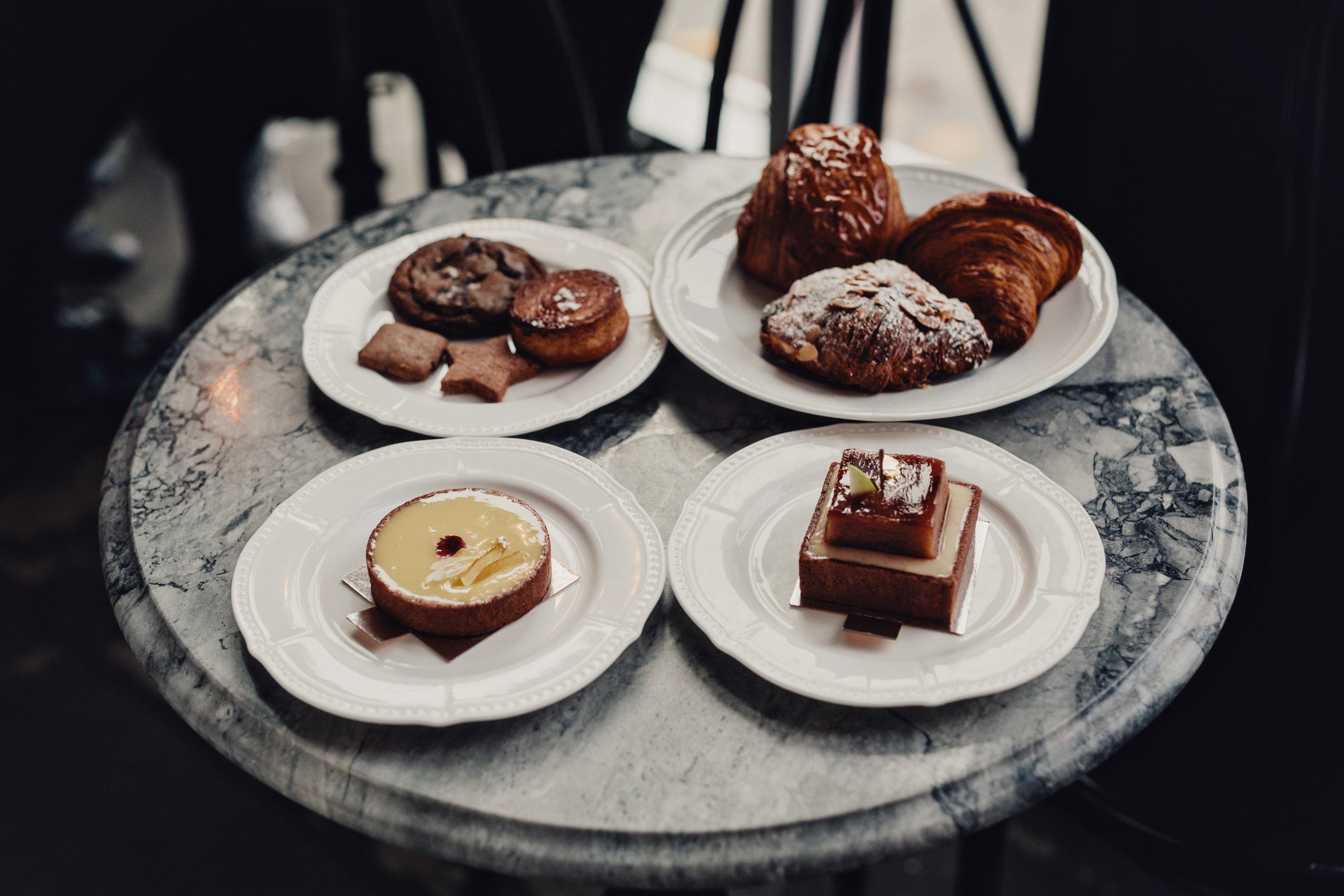 Beaucoup-Bakery-DRT-3.jpg