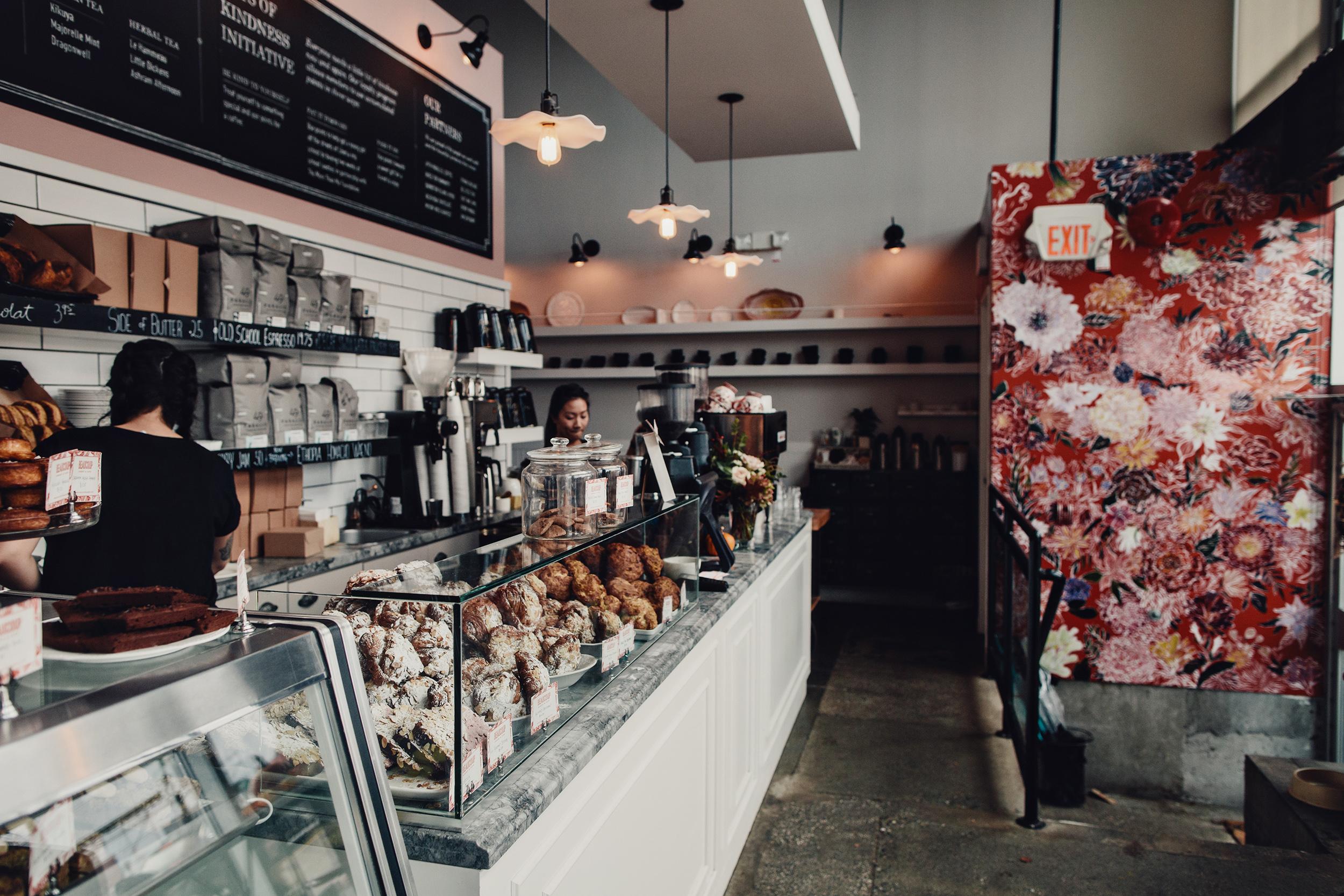 Beaucoup-Bakery-DRT-6.jpg