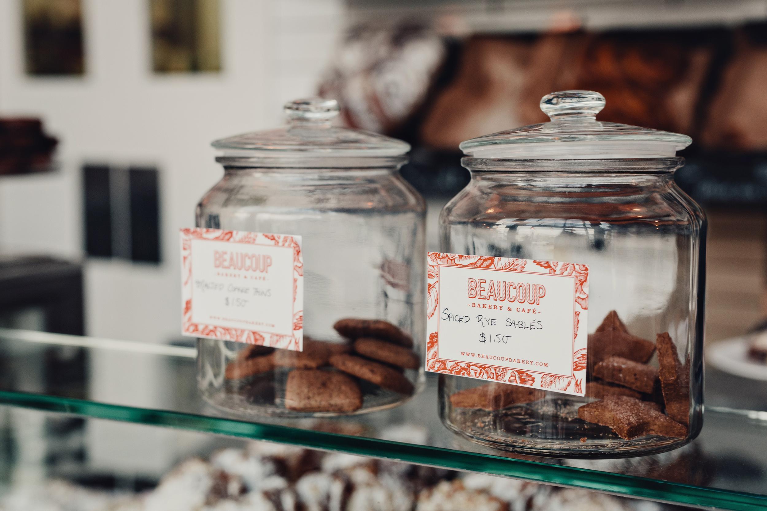 Beaucoup-Bakery-DRT-13.jpg