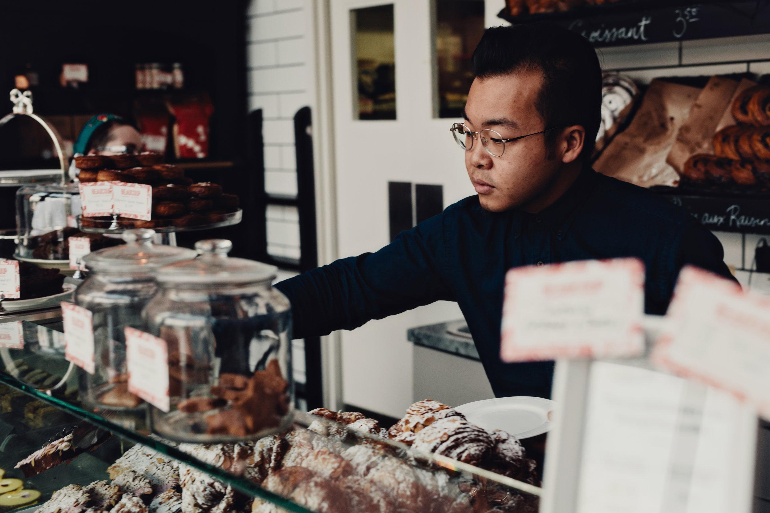 Beaucoup-Bakery-DRT-11.jpg