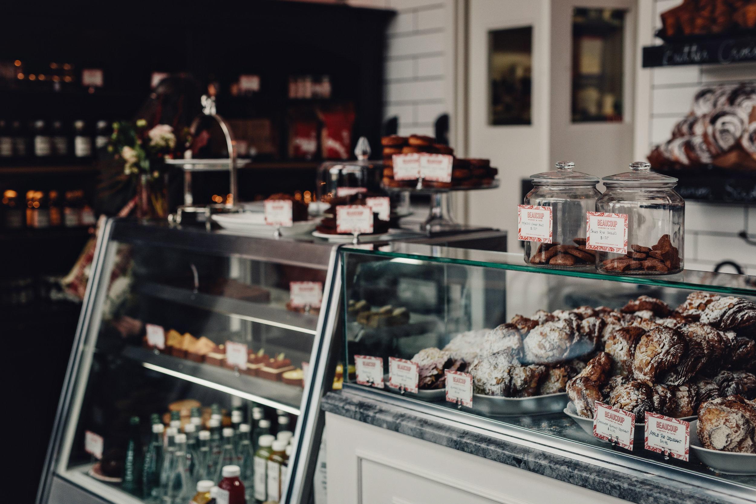 Beaucoup-Bakery-DRT-1.jpg