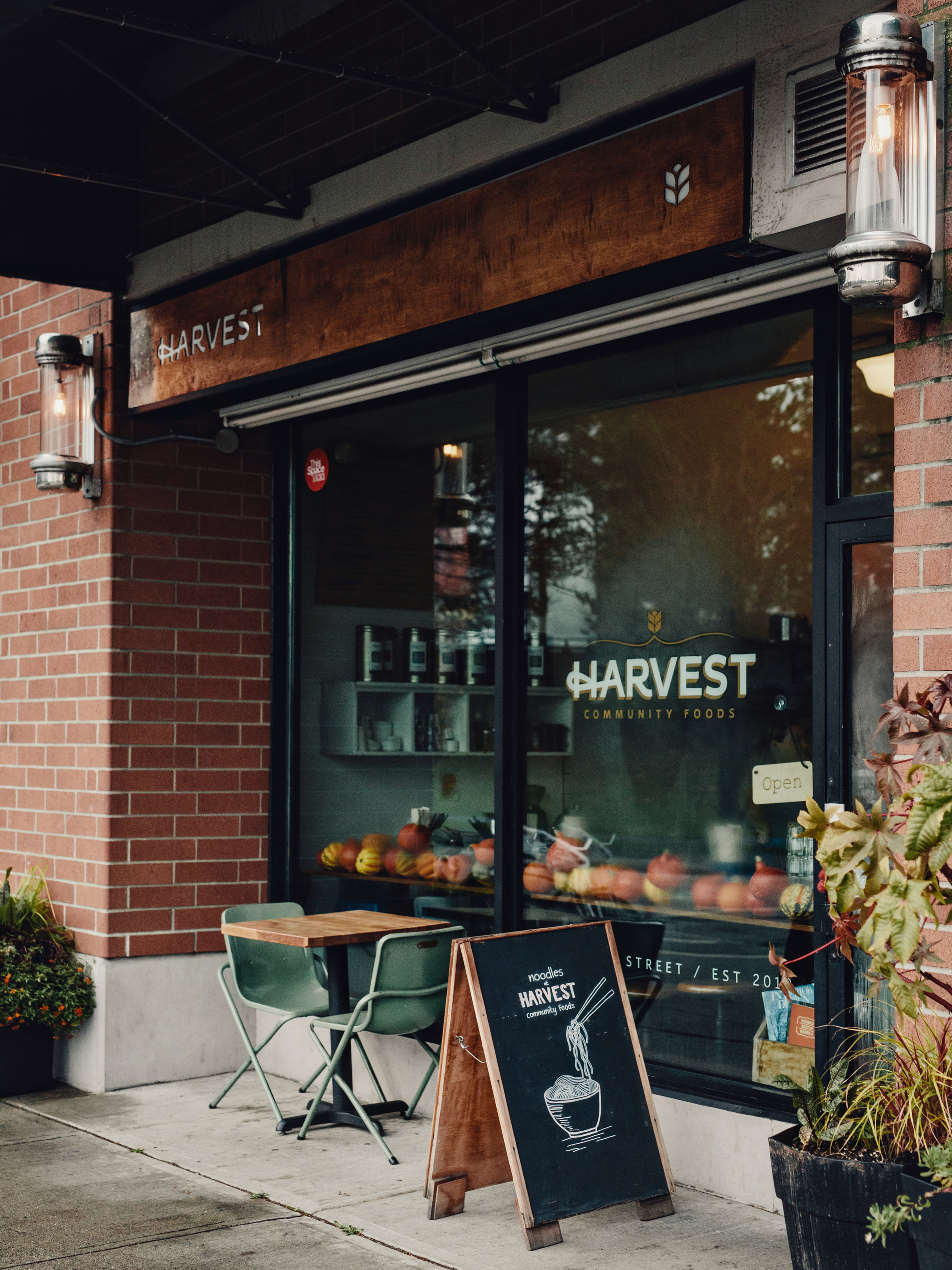 Harvest-DRT-0001.JPG