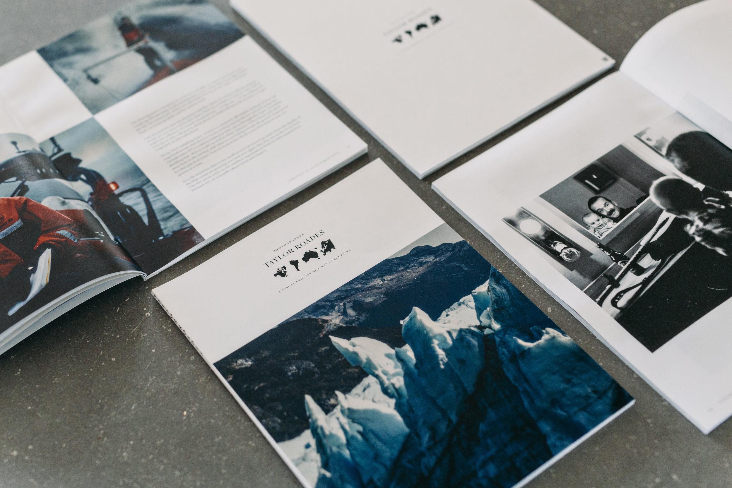 Promo-Books-Photos-TaylorRoades-0032.JPG