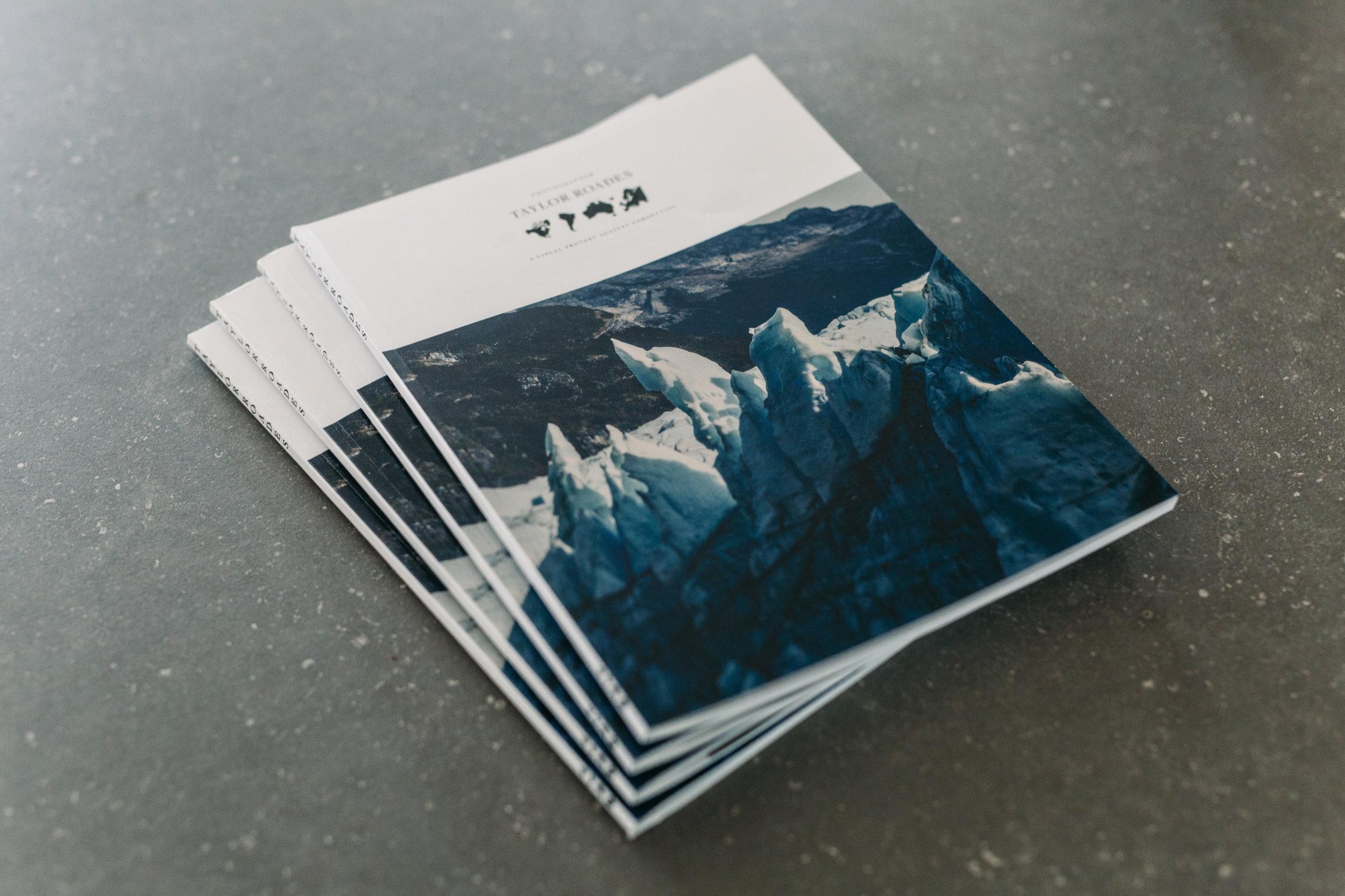 Promo-Books-Photos-TaylorRoades-0031.JPG