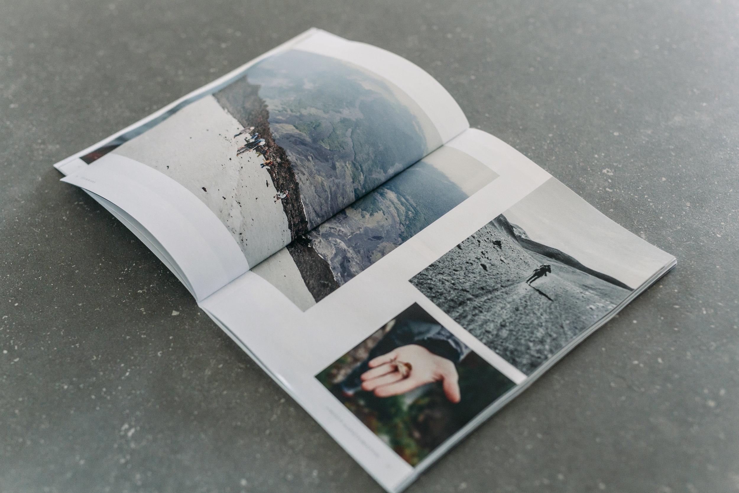 Promo-Books-Photos-TaylorRoades-0033.JPG