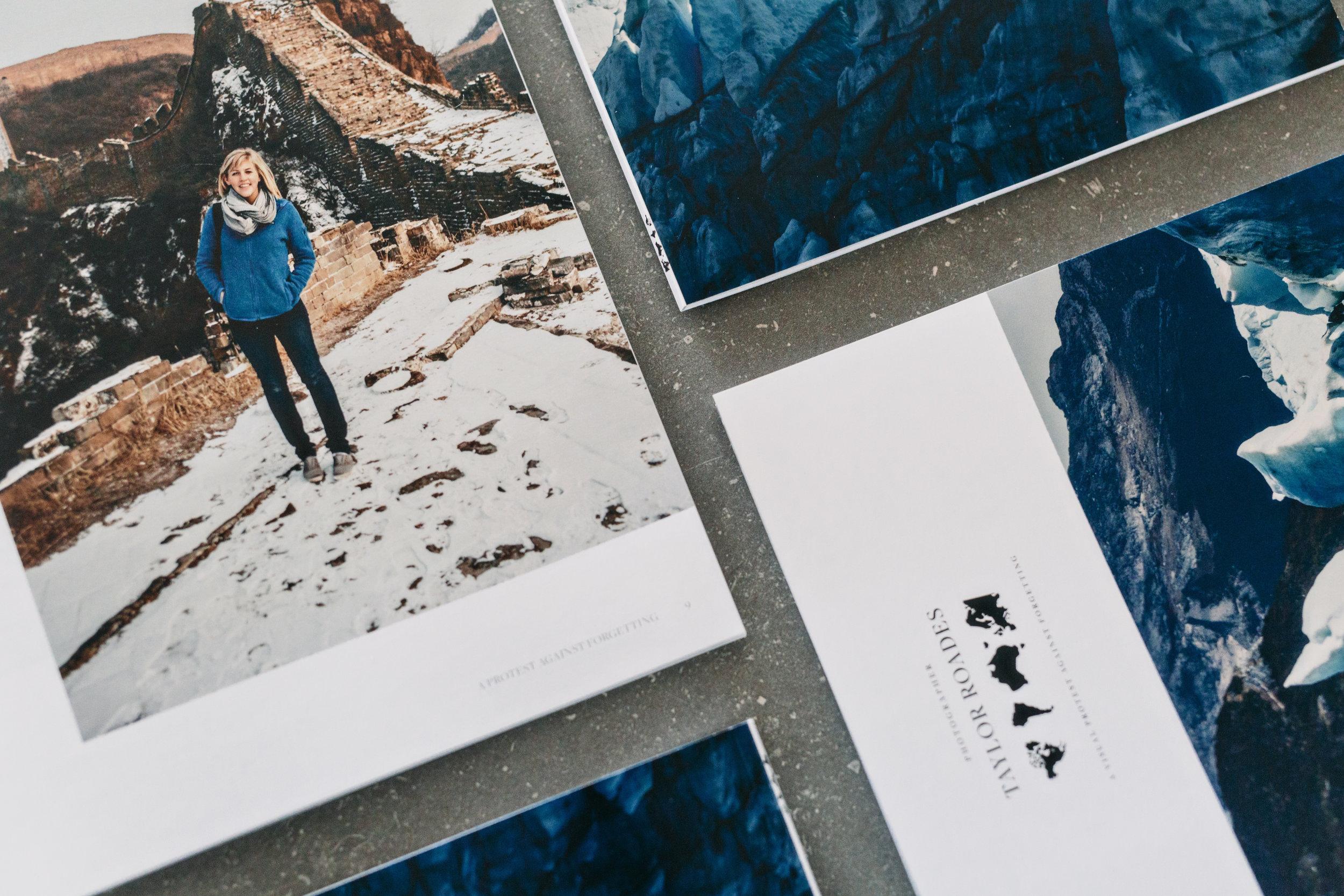 Promo-Books-Photos-TaylorRoades-0034.JPG