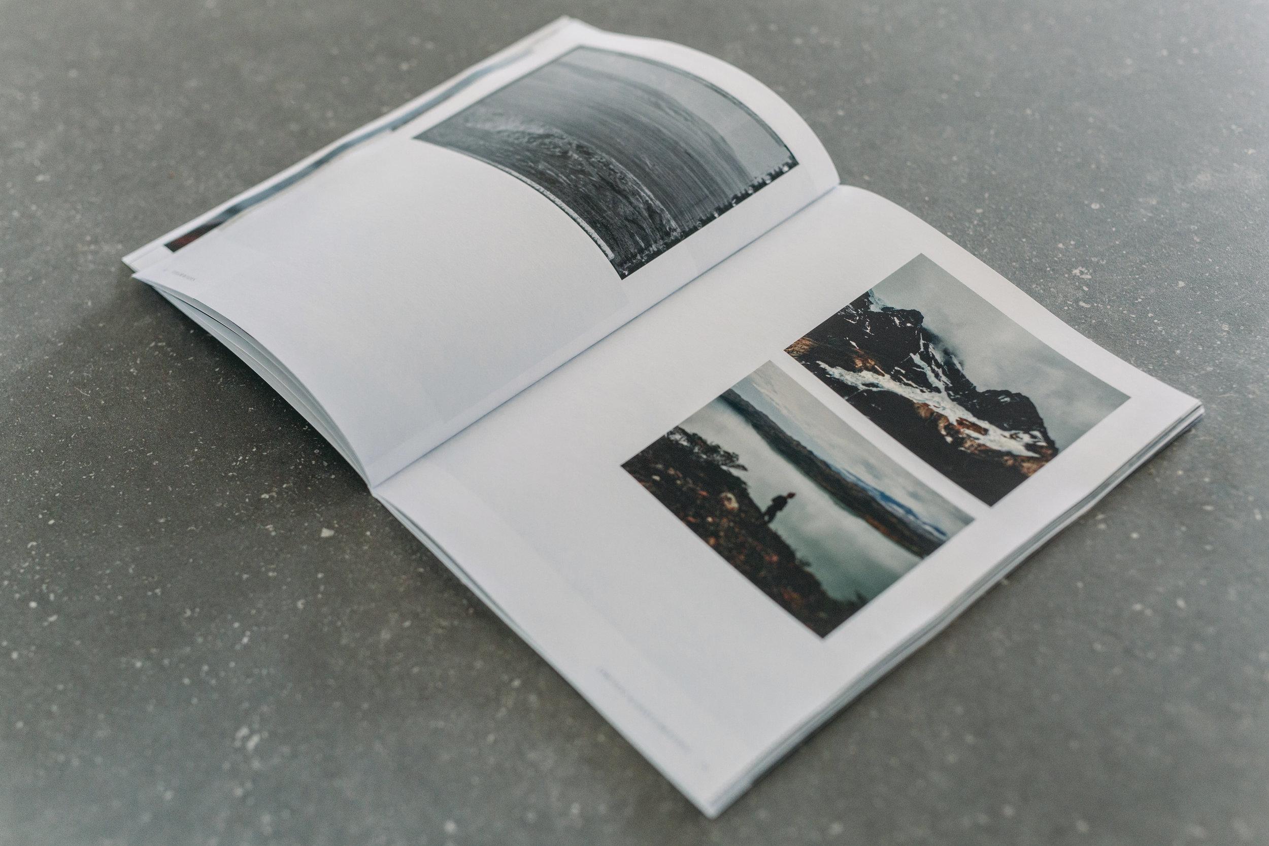 Promo-Books-Photos-TaylorRoades-0036.JPG