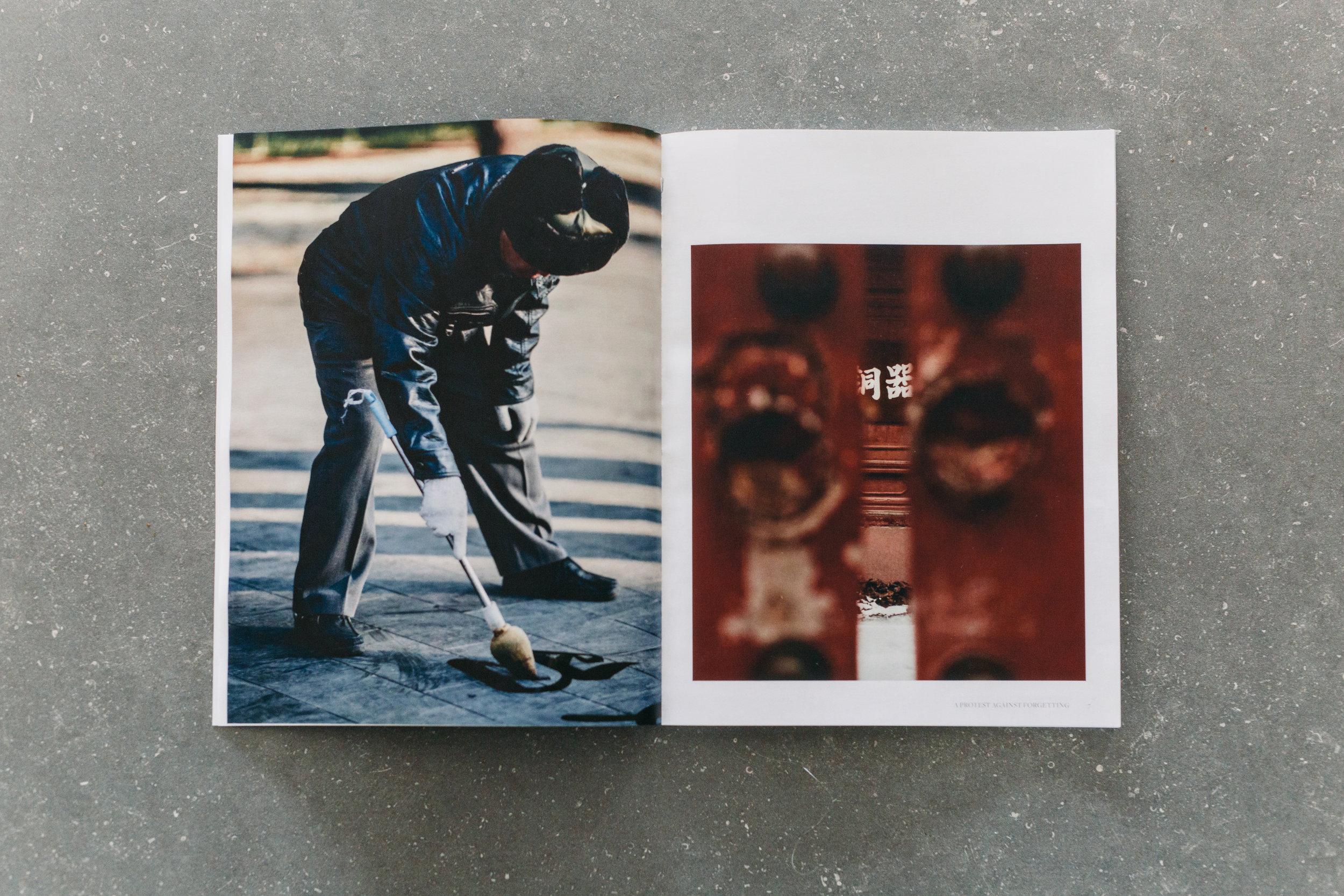 Promo-Books-Photos-TaylorRoades-0035.JPG