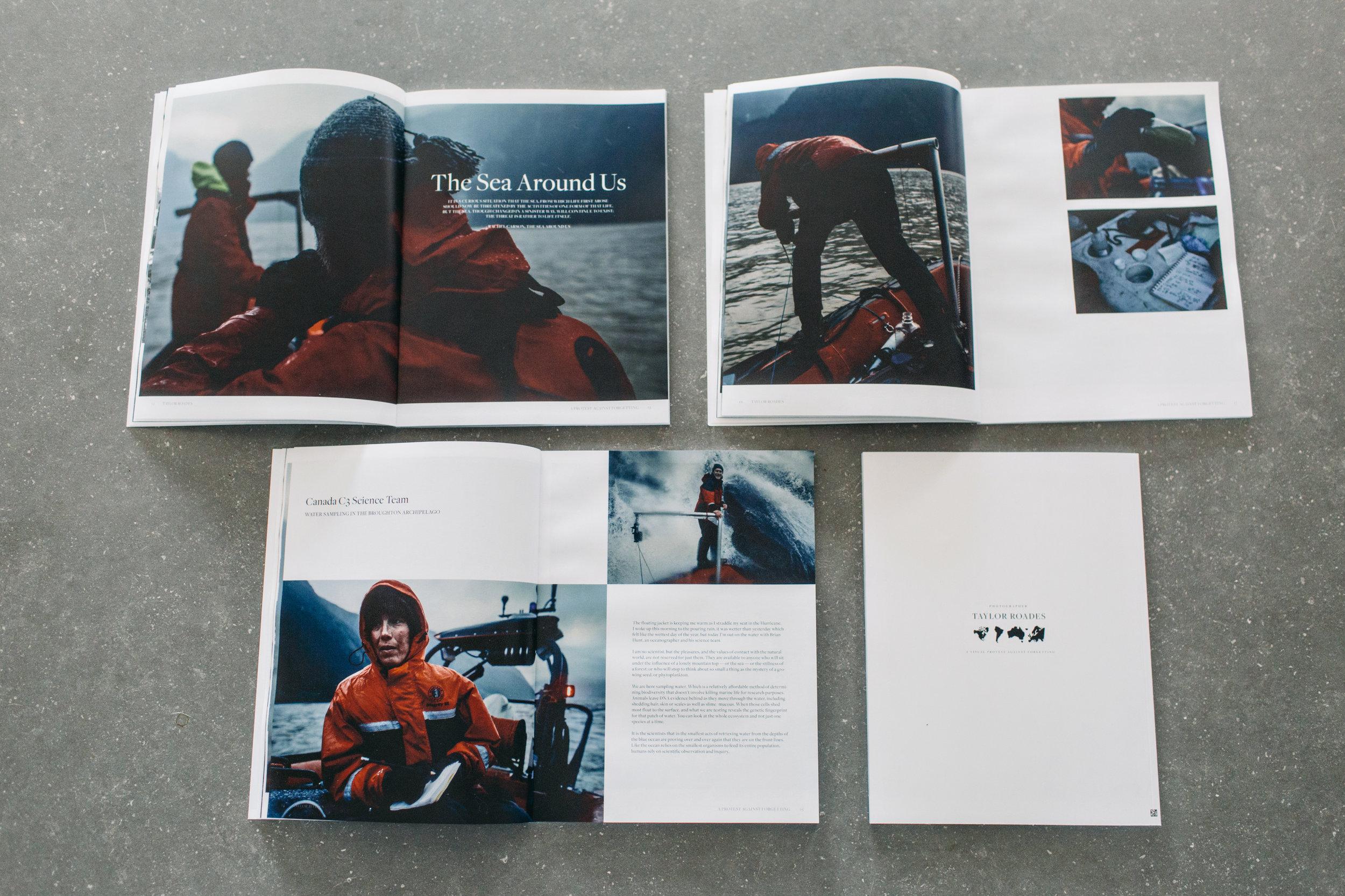 Promo-Books-Photos-TaylorRoades-0037.JPG