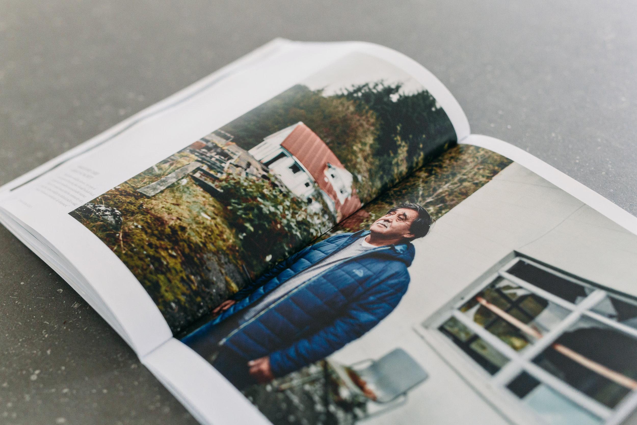 Promo-Books-Photos-TaylorRoades-0038.JPG