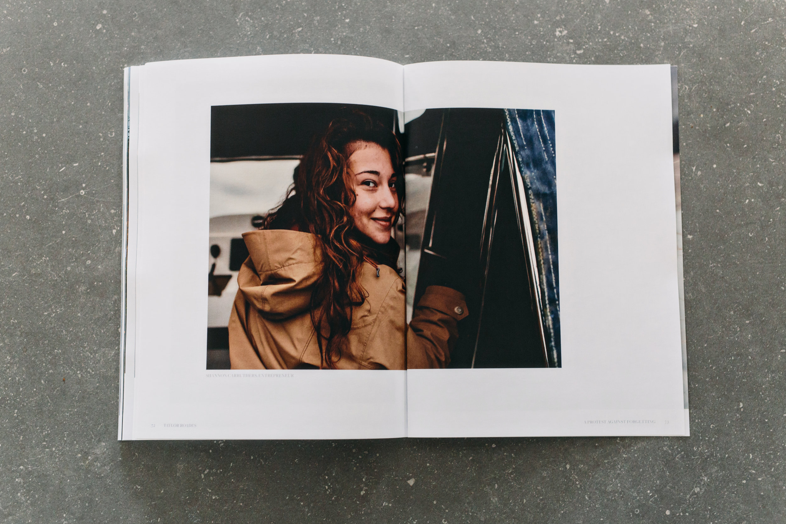 Promo-Books-Photos-TaylorRoades-0039.JPG