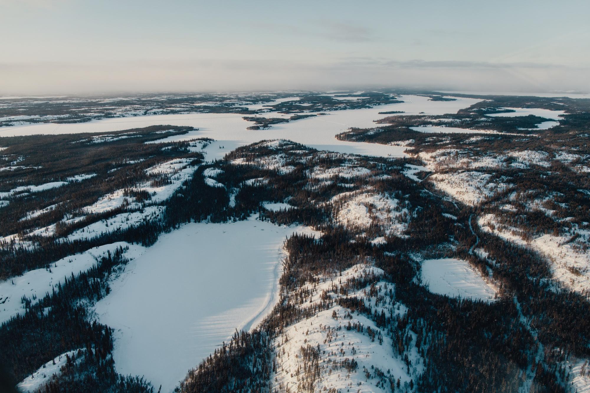 Yukon-2-1-2.jpg