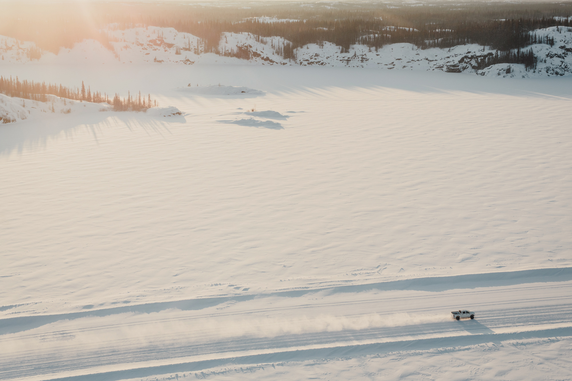 Yukon-2-4-2.jpg