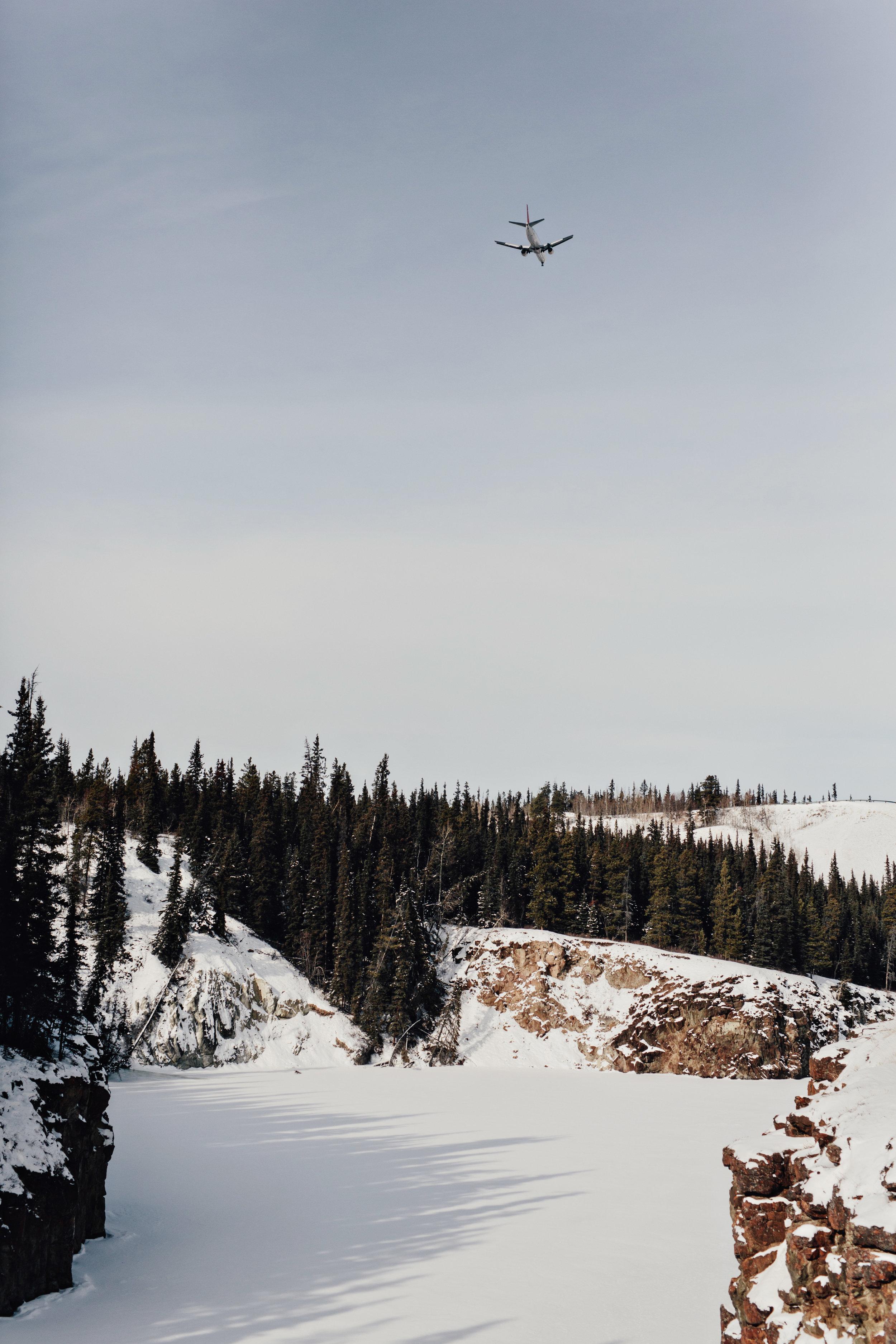 Yukon-Nugget-0163.JPG