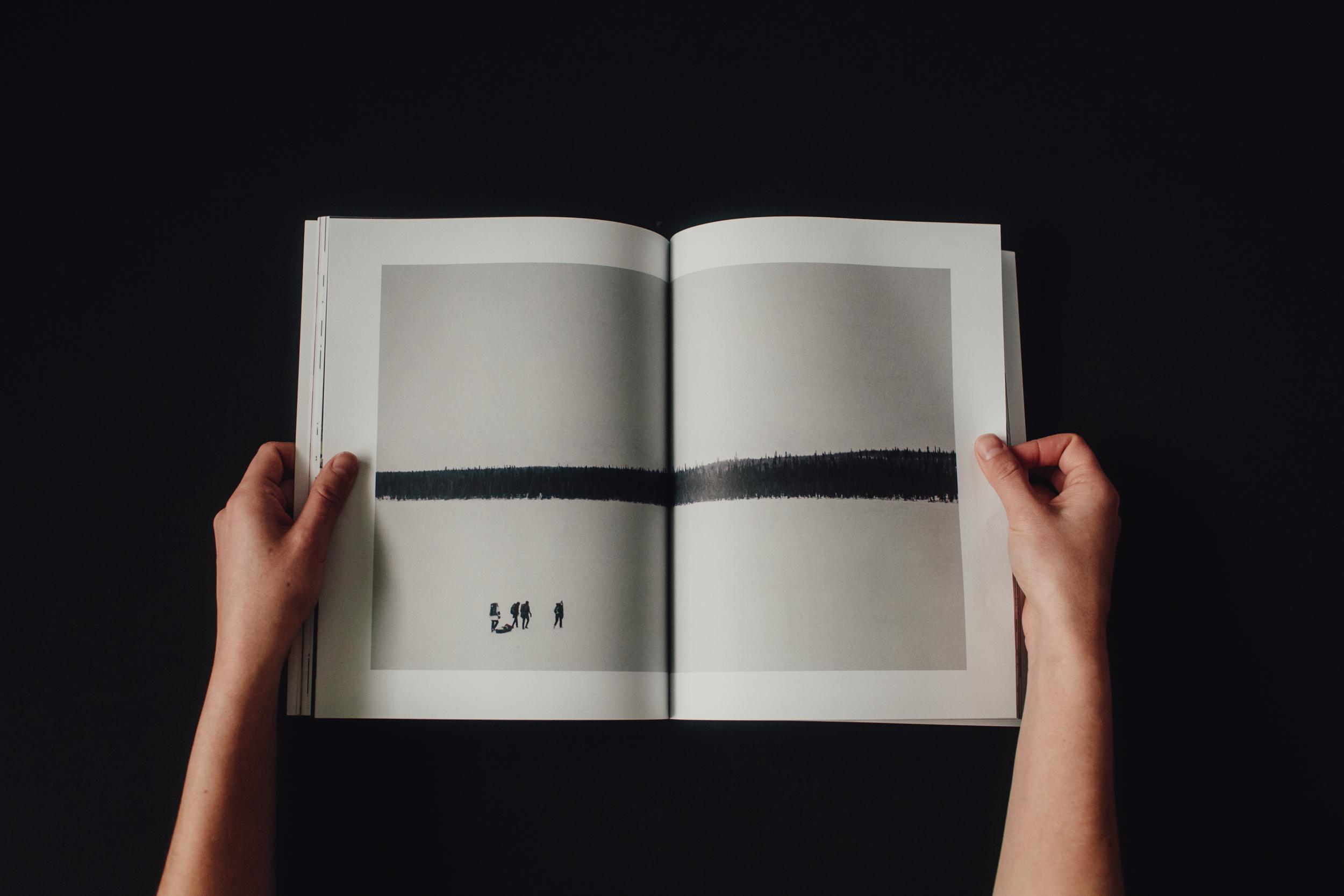 Sisu-magazine-taylorroades-8.jpg