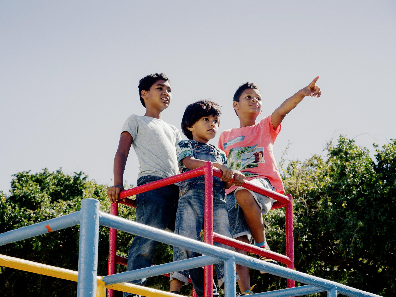 Kids-5-3.jpg