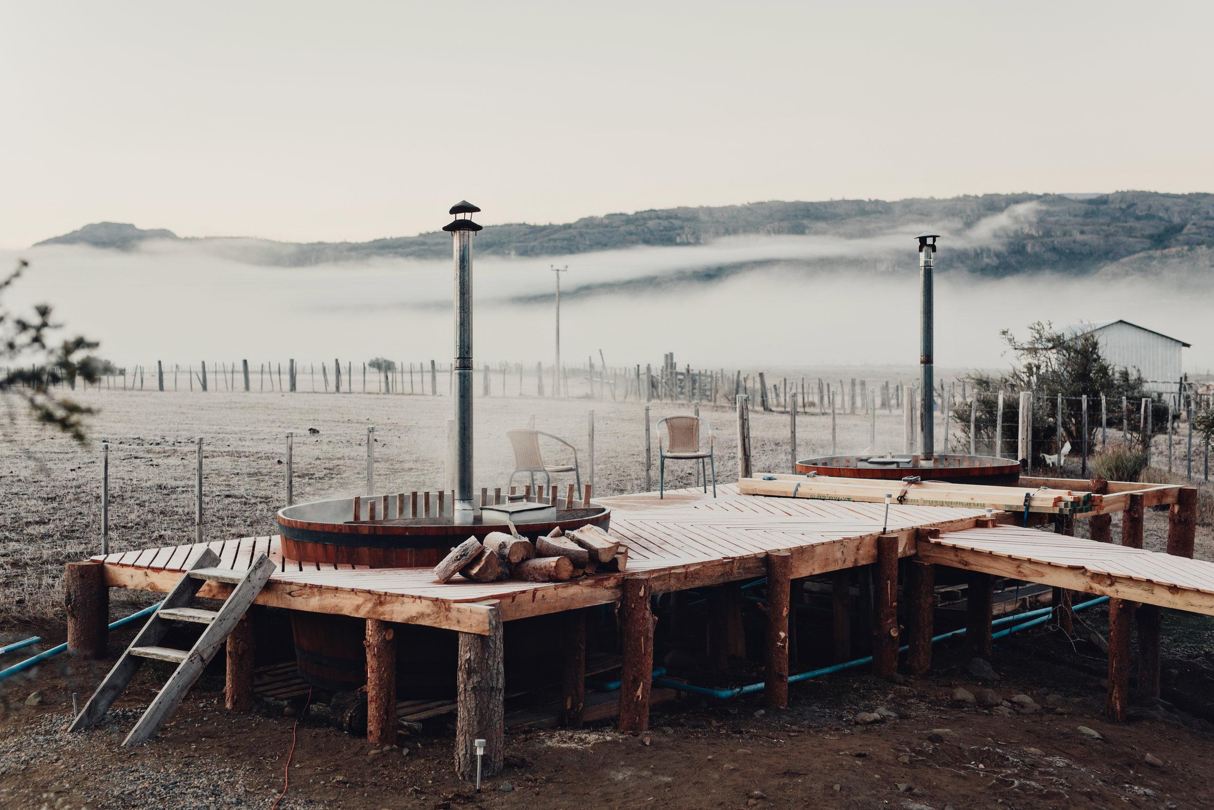 Misty Morning-5.jpg