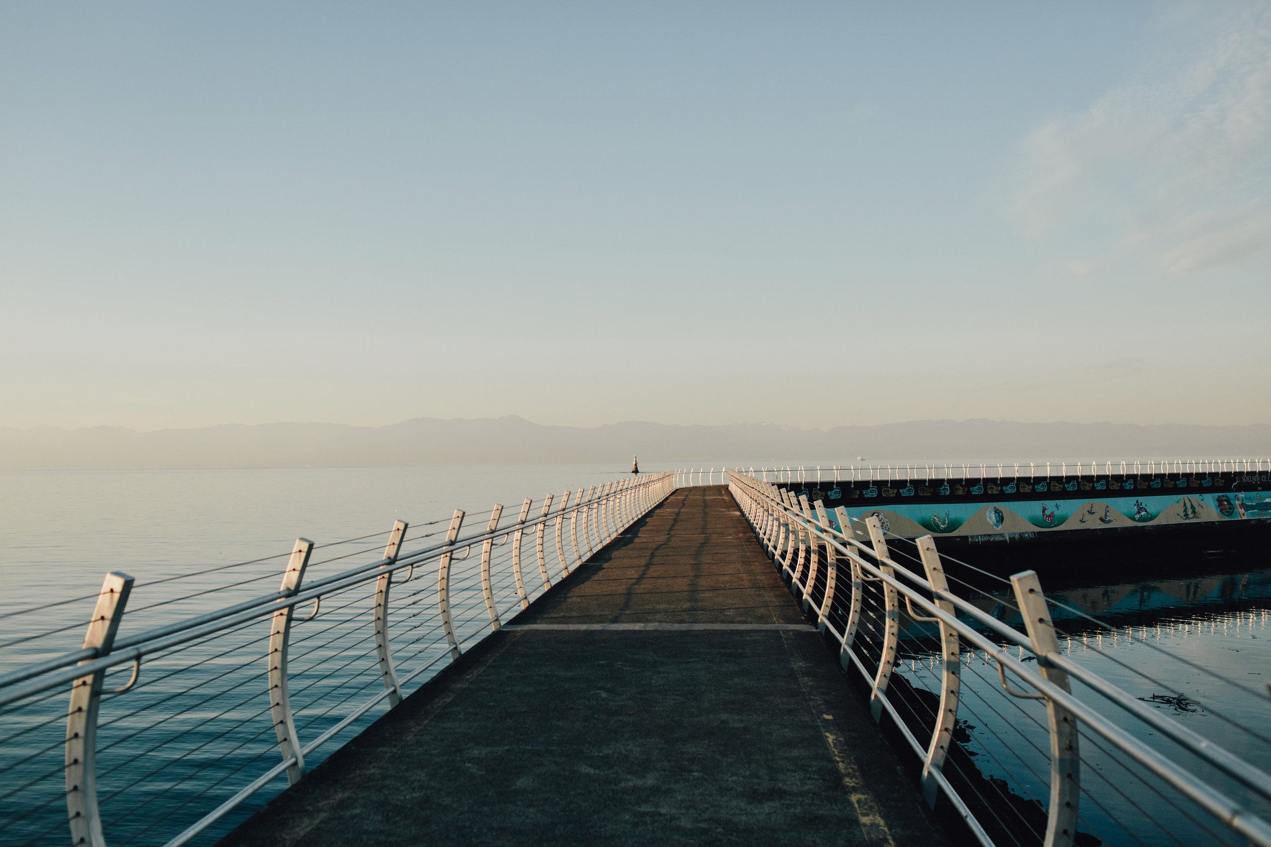 Harbour-0022.JPG
