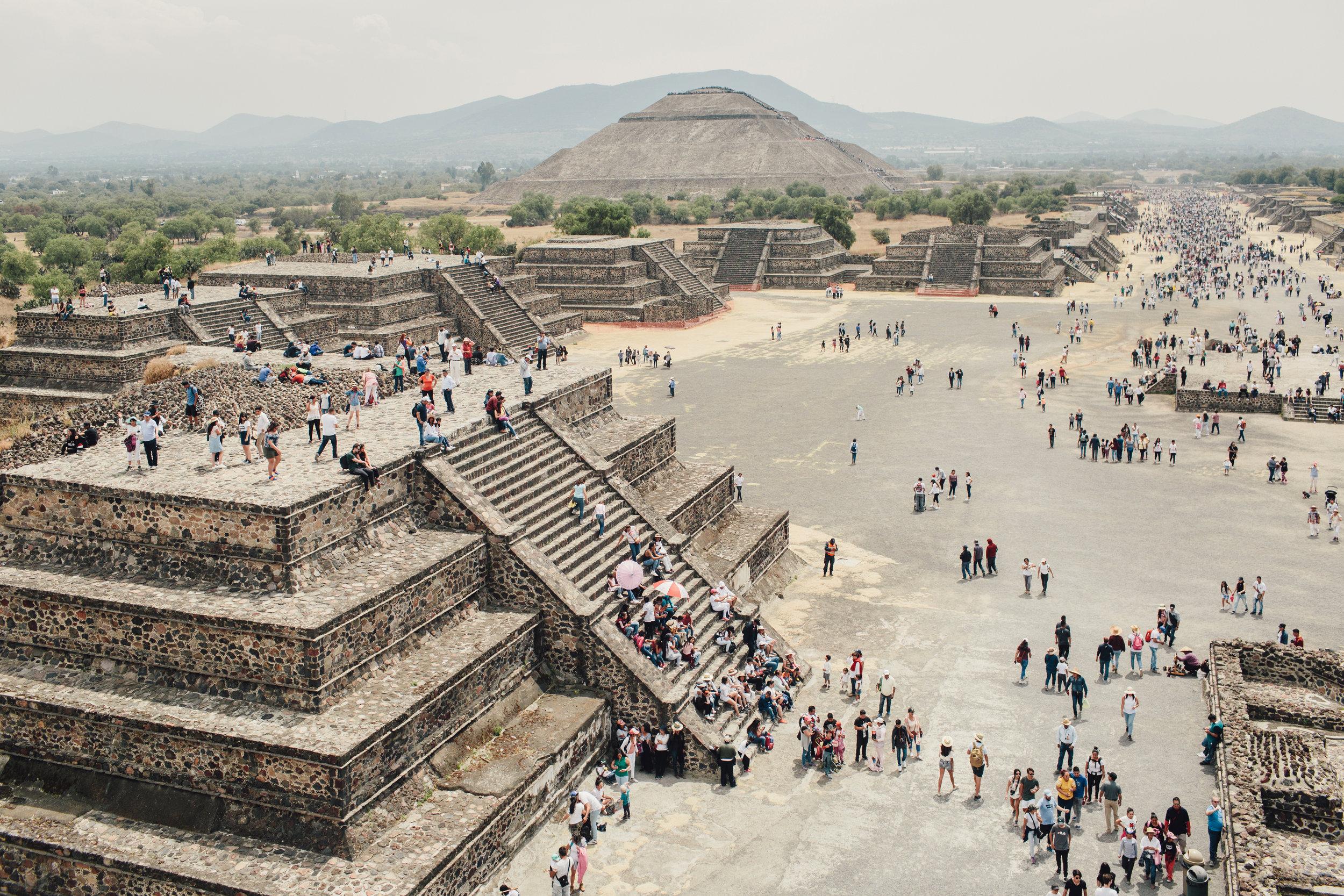 Mexico-City-138 (1).jpg