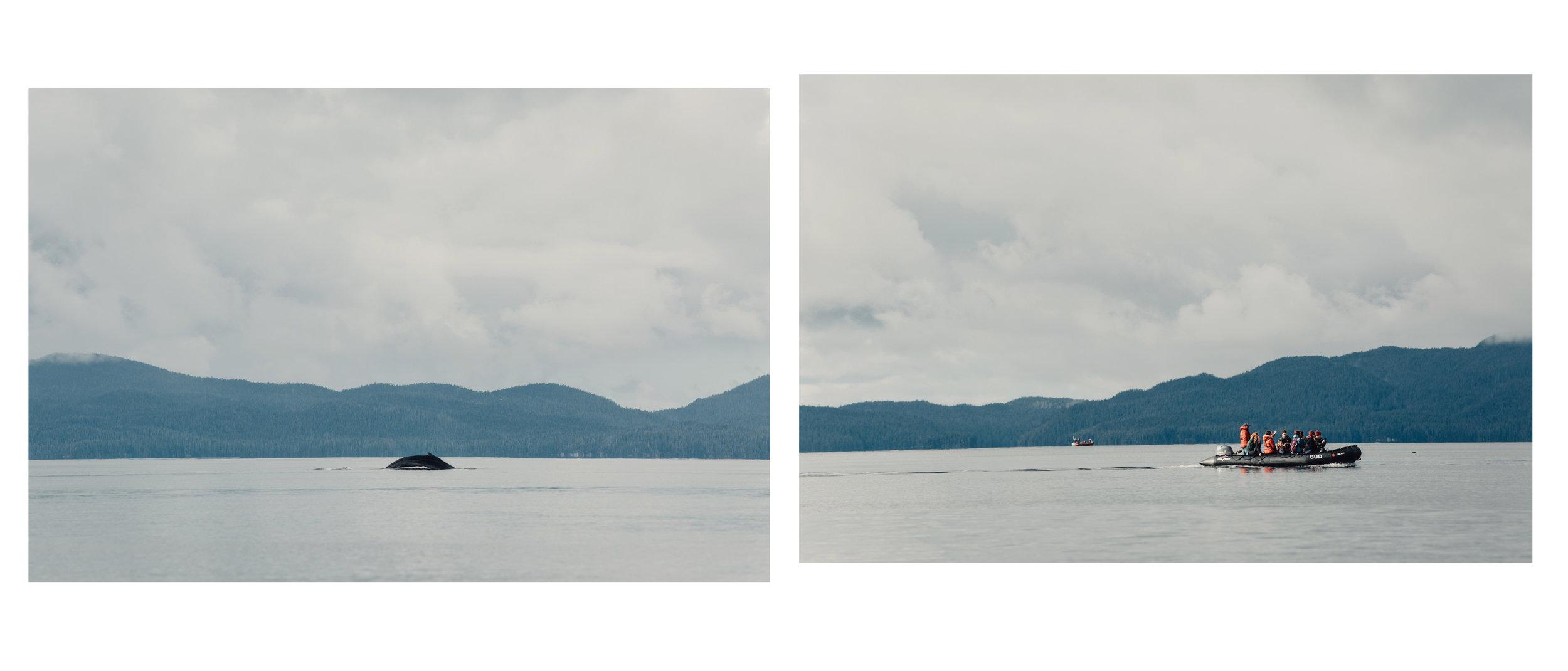 Namu British Columbia