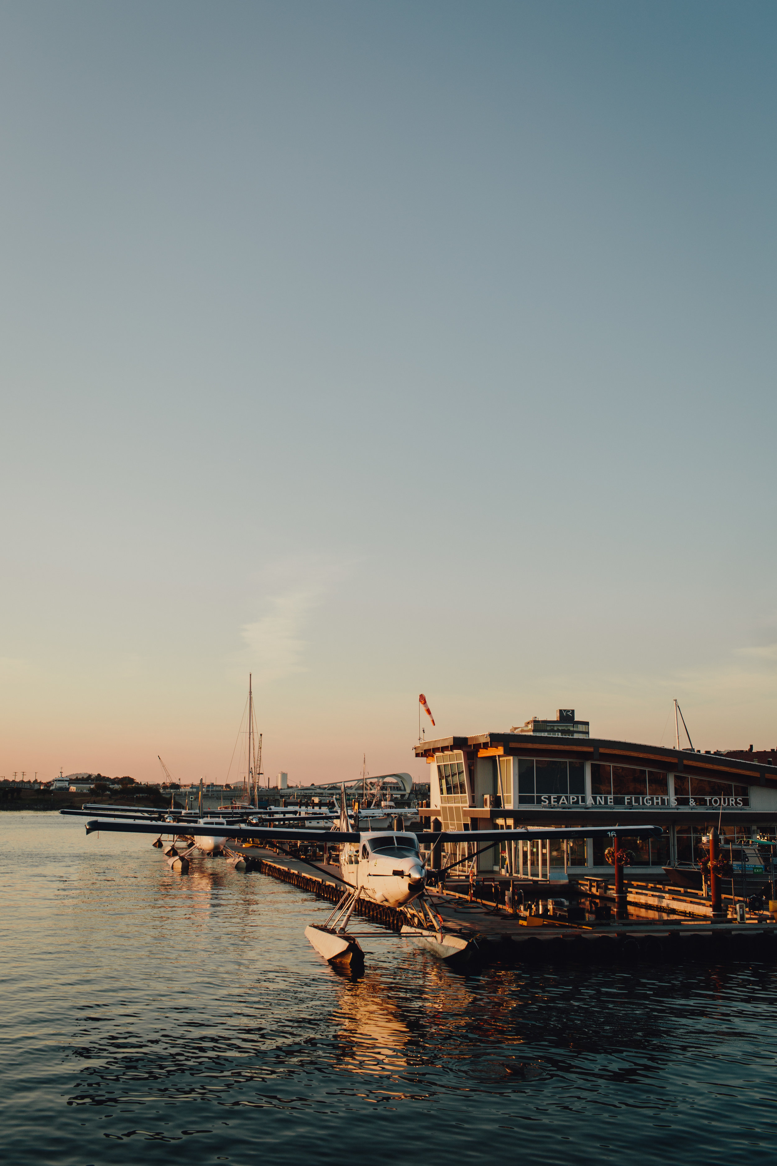 Harbour-0006.JPG