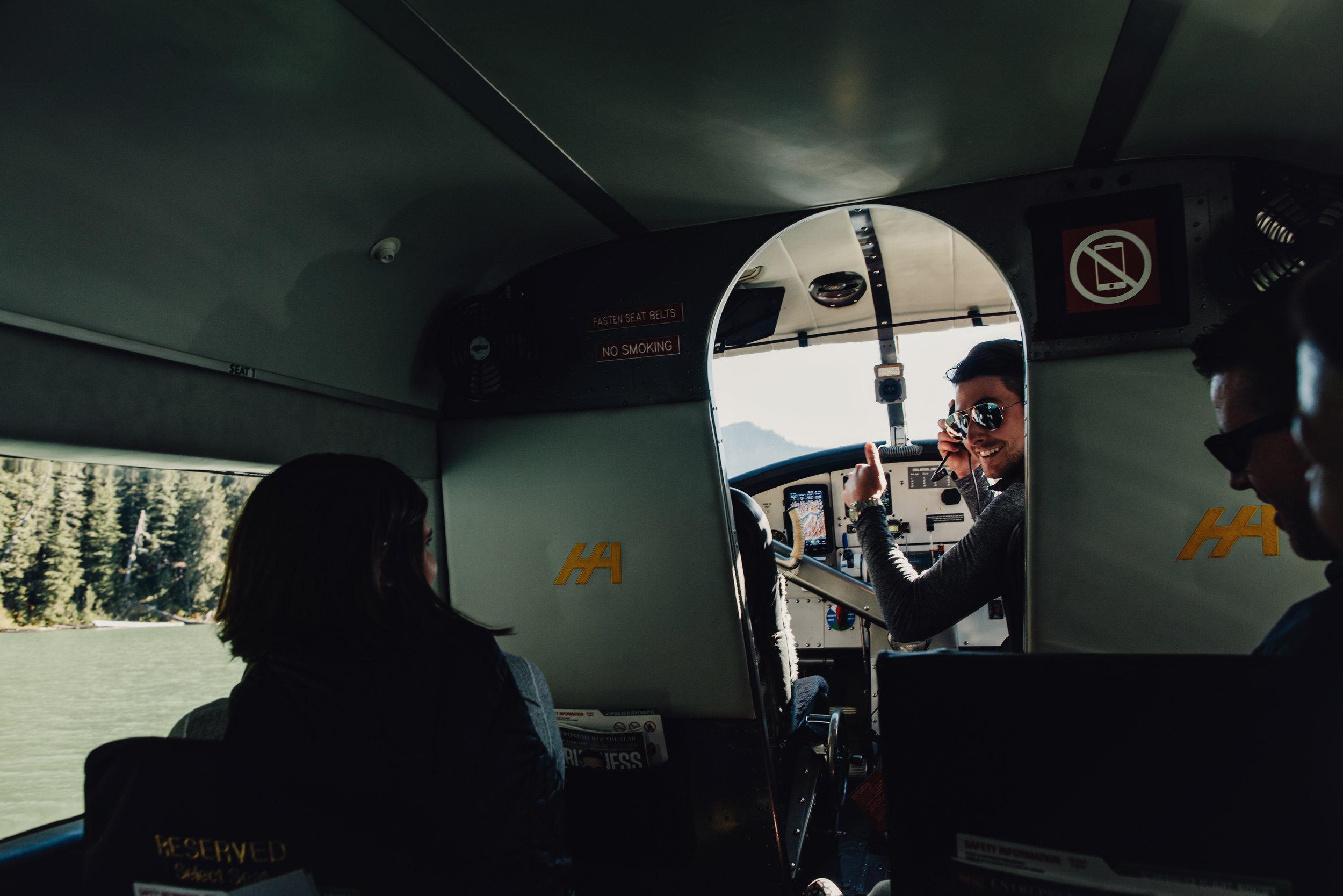FloatPlane-11 (1).jpg
