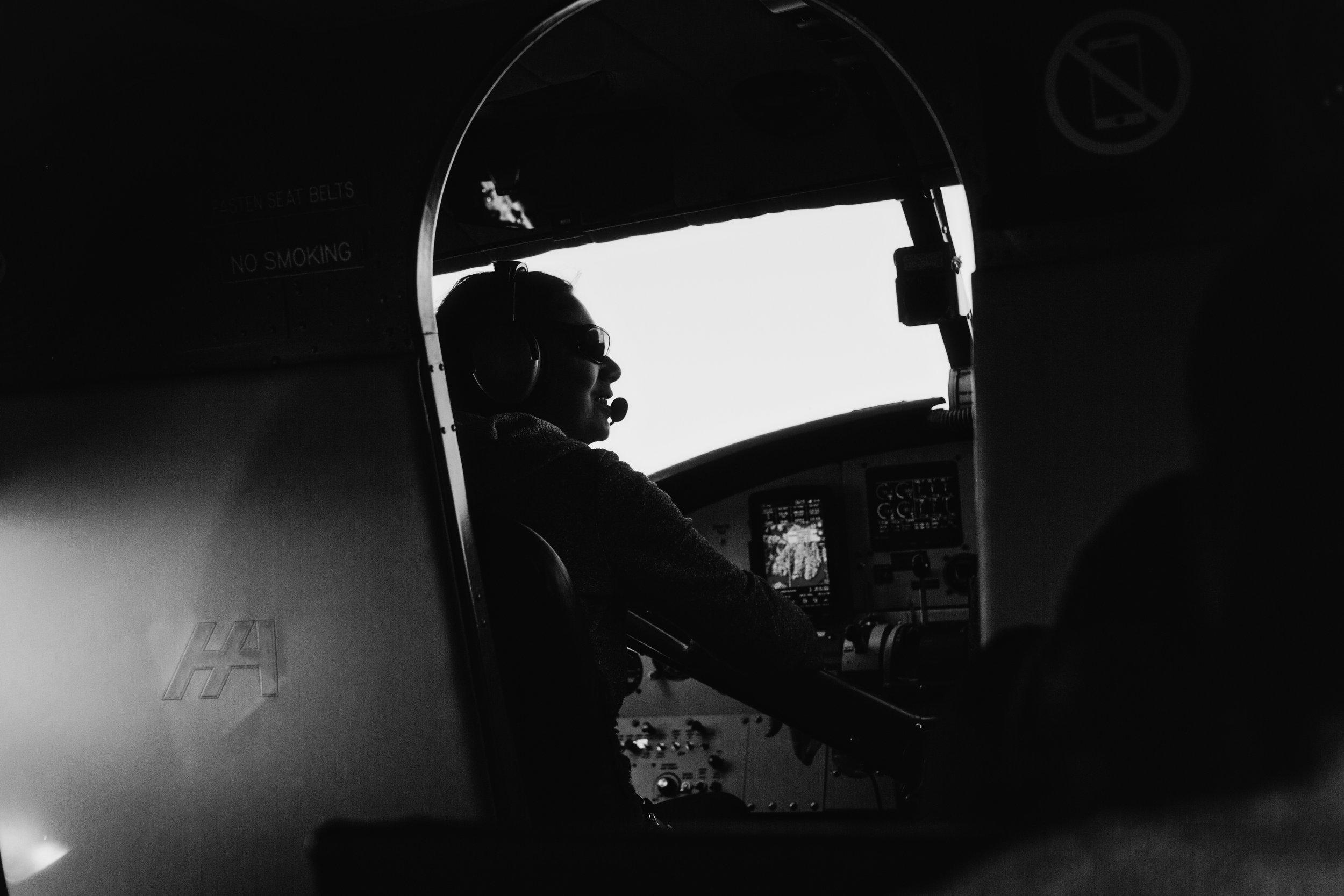 FloatPlane-0055.JPG